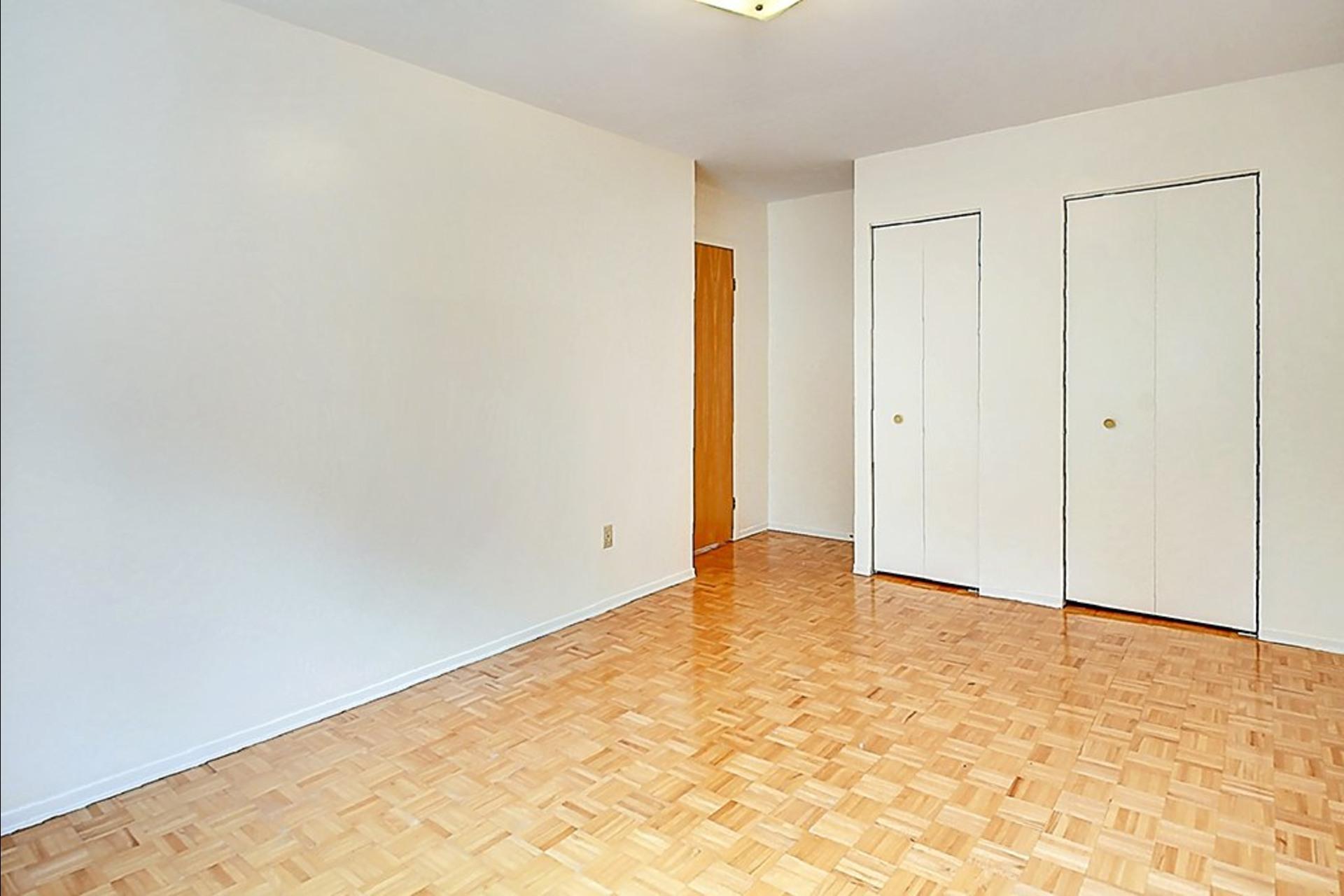 image 9 - Apartment For sale Montréal LaSalle  - 6 rooms