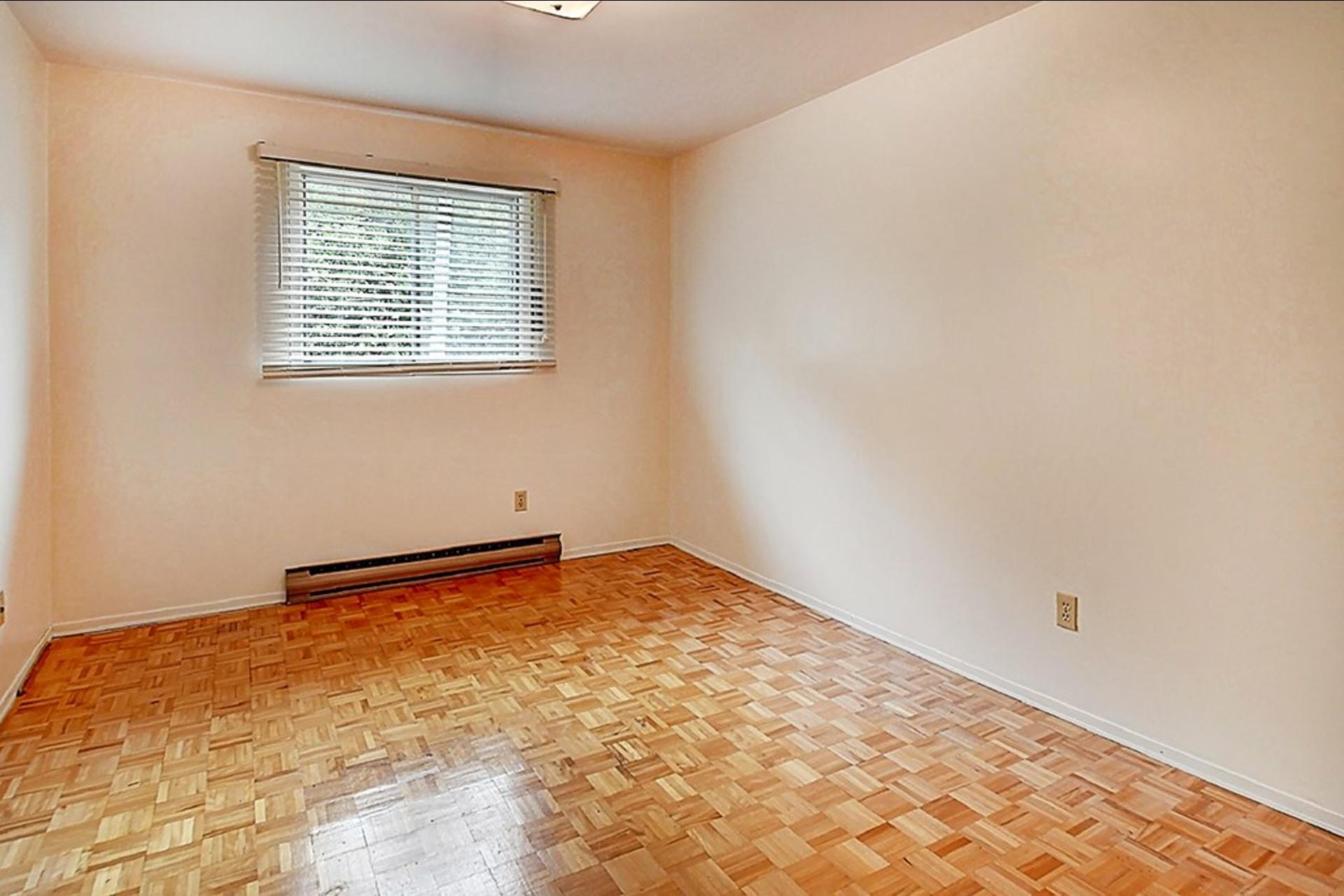 image 7 - Apartment For sale Montréal LaSalle  - 6 rooms