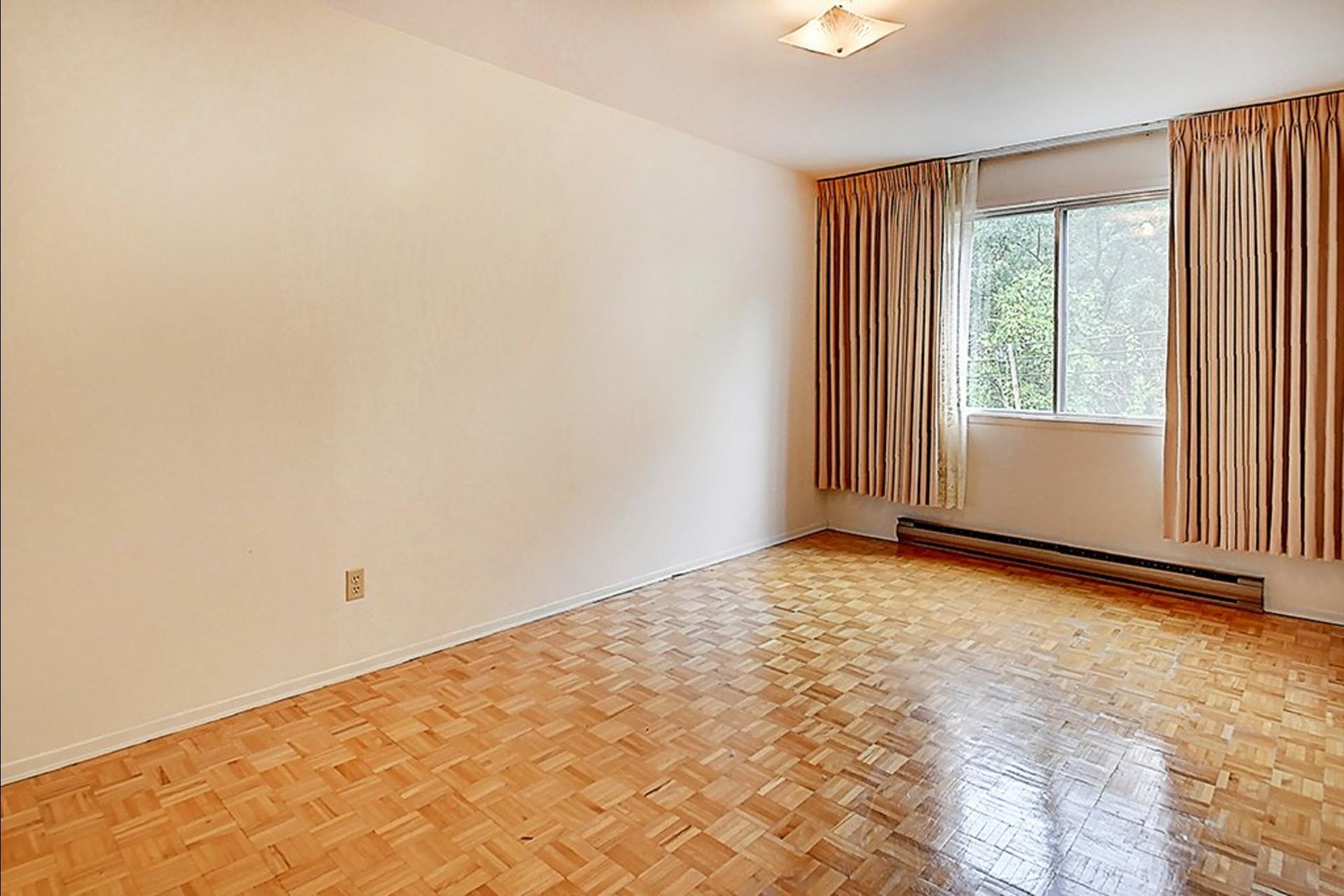 image 8 - Apartment For sale Montréal LaSalle  - 6 rooms