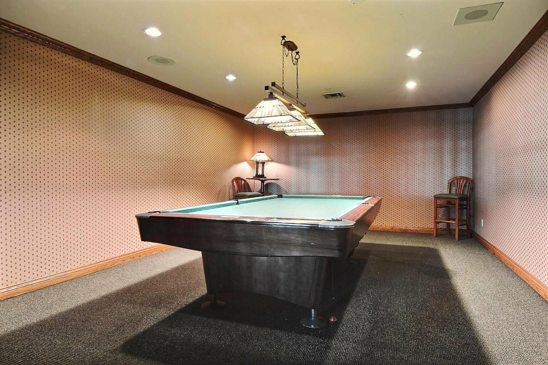 image 24 - Apartment For rent Verdun/Île-des-Sours Montréal  - 4 rooms