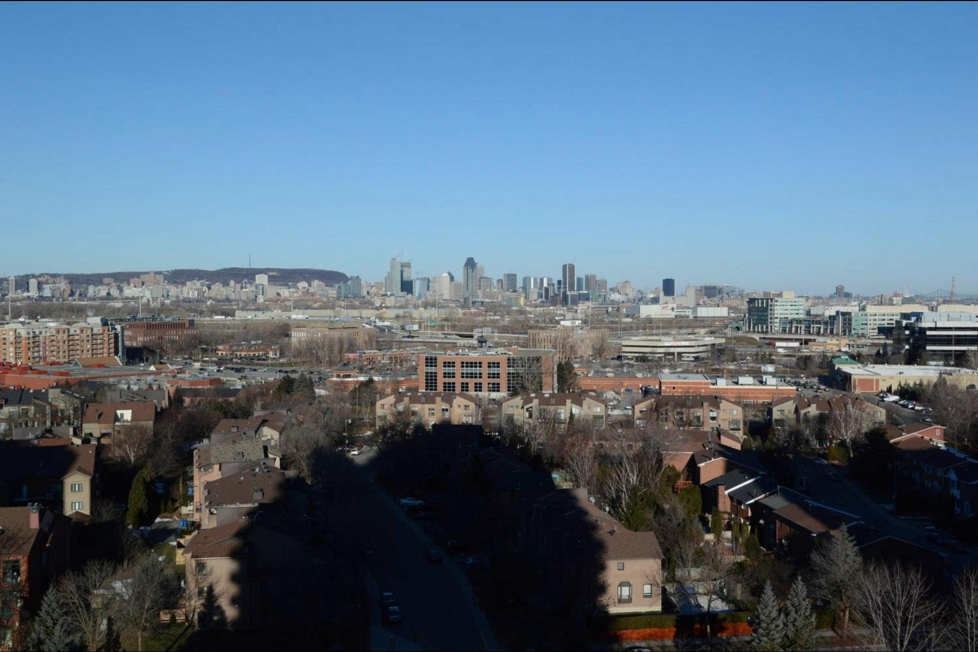 image 28 - Apartment For rent Verdun/Île-des-Sours Montréal  - 4 rooms