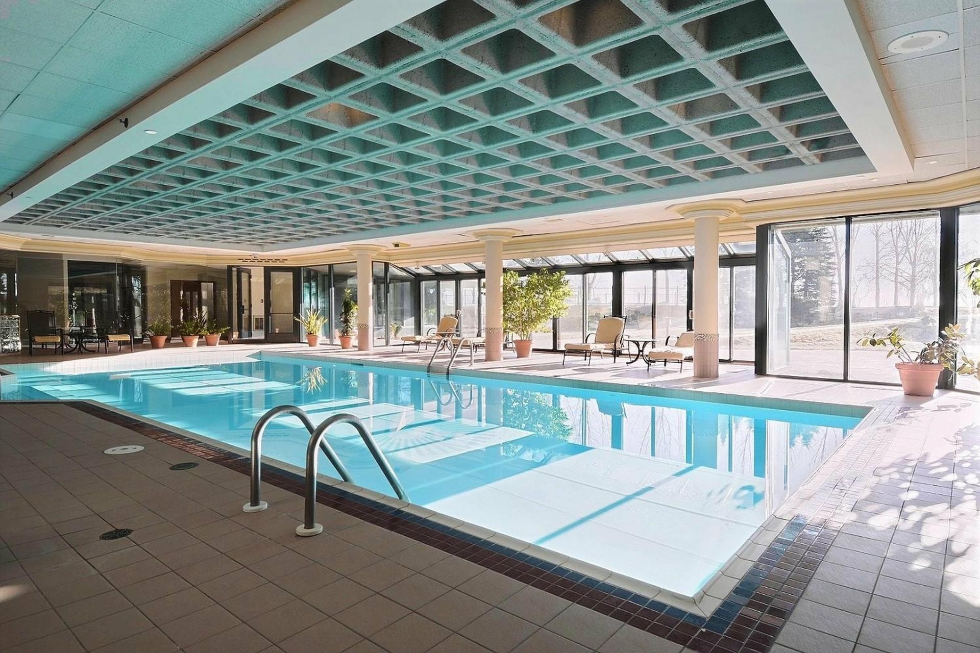 image 27 - Apartment For rent Verdun/Île-des-Sours Montréal  - 4 rooms