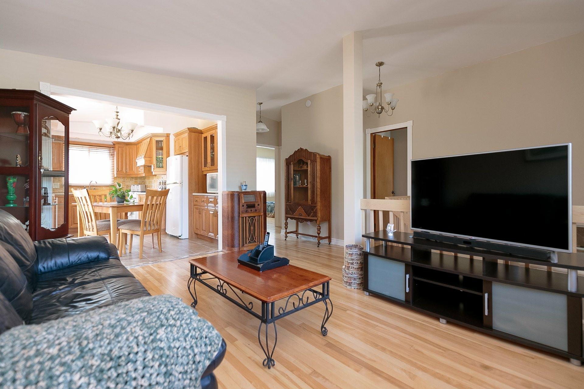 image 5 - Maison À vendre Longueuil Greenfield Park  - 10 pièces