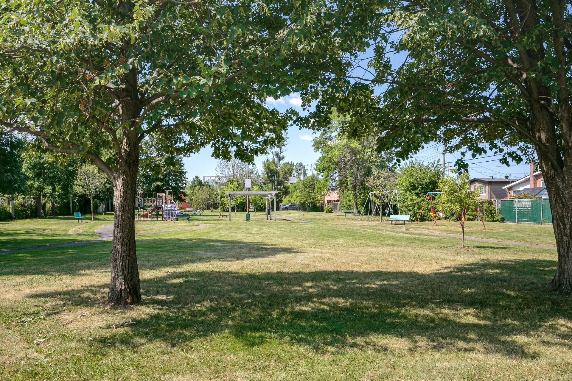 image 35 - Maison À vendre Longueuil Greenfield Park  - 10 pièces