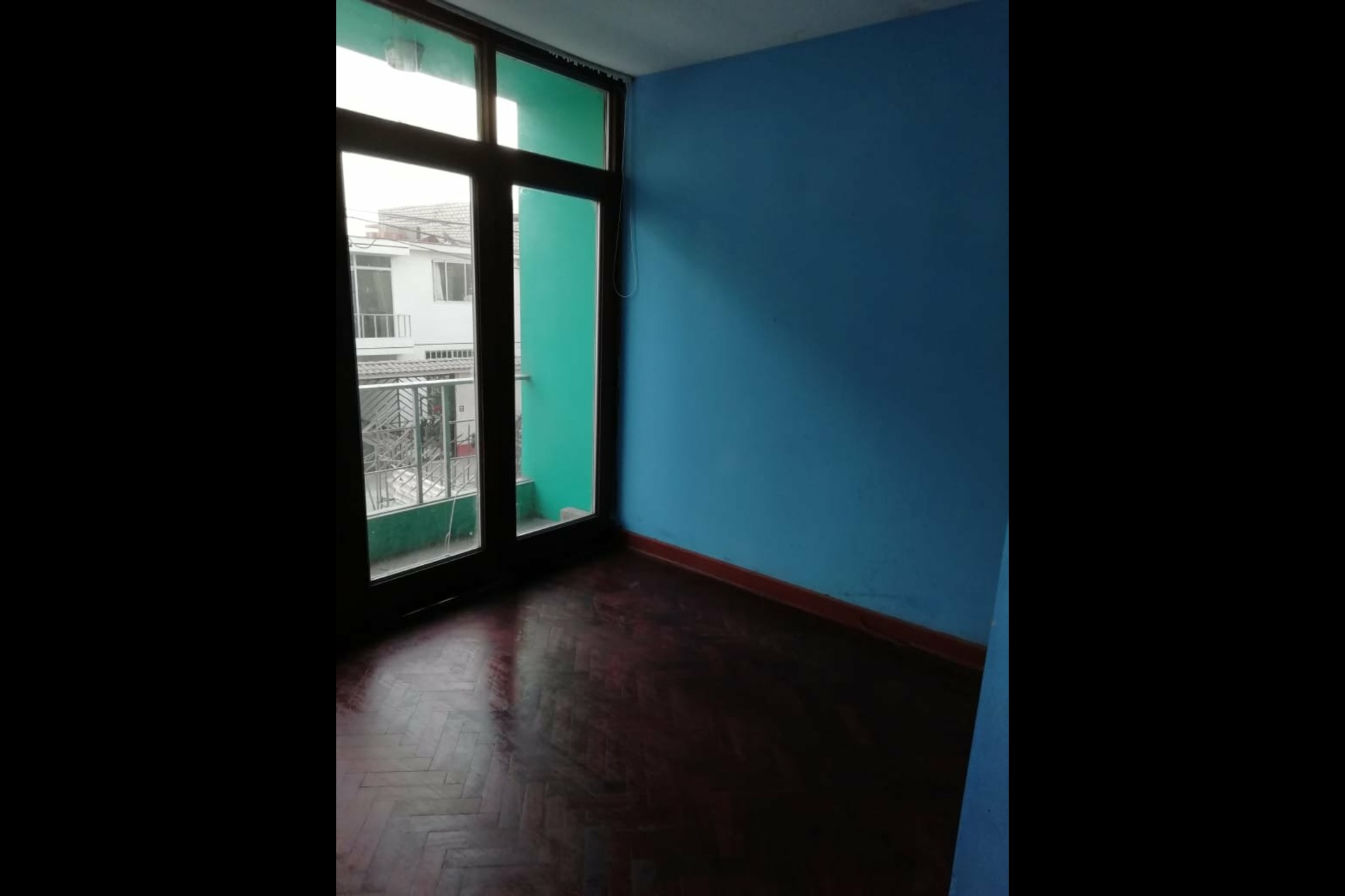 image 6 - House For sale Autres pays / Other countries - 11 rooms