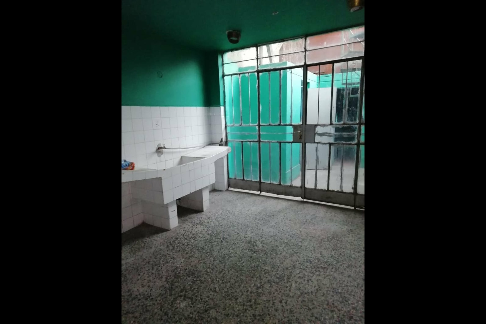 image 12 - House For sale Autres pays / Other countries - 11 rooms