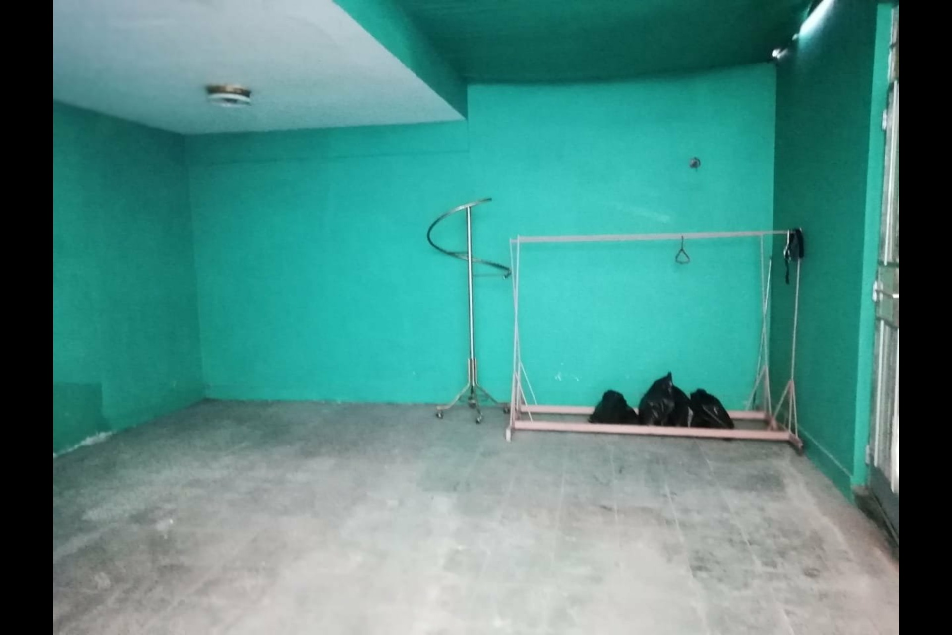image 11 - House For sale Autres pays / Other countries - 11 rooms