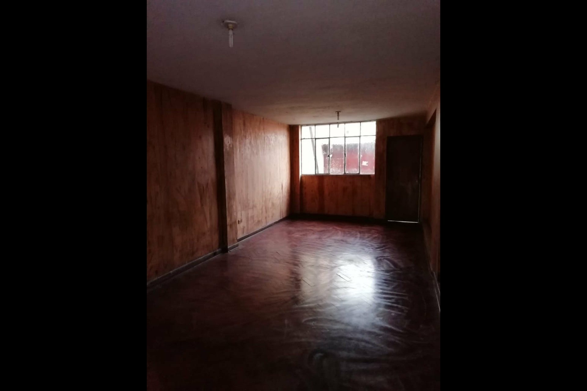 image 5 - House For sale Autres pays / Other countries - 11 rooms