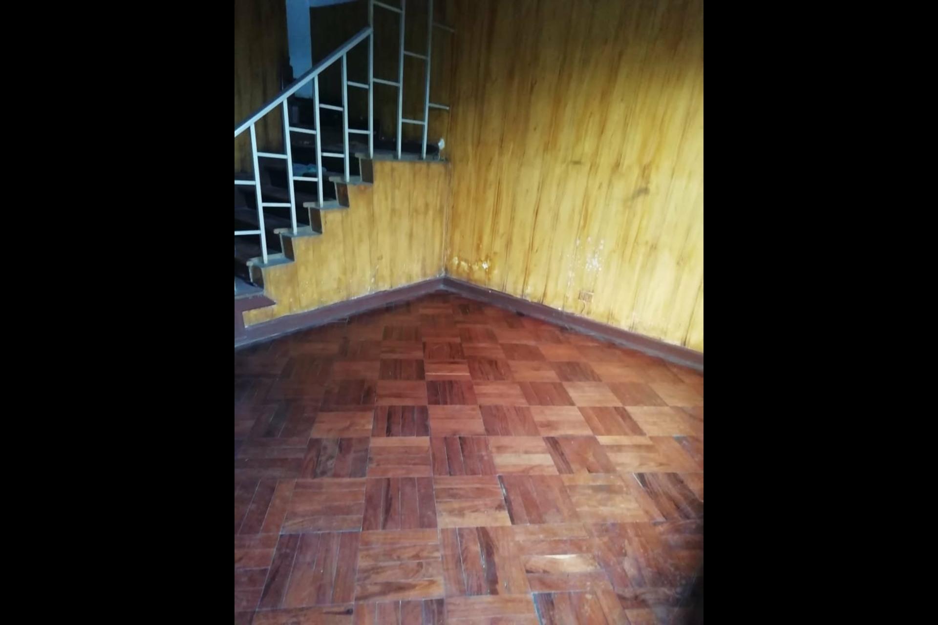 image 2 - House For sale Autres pays / Other countries - 11 rooms