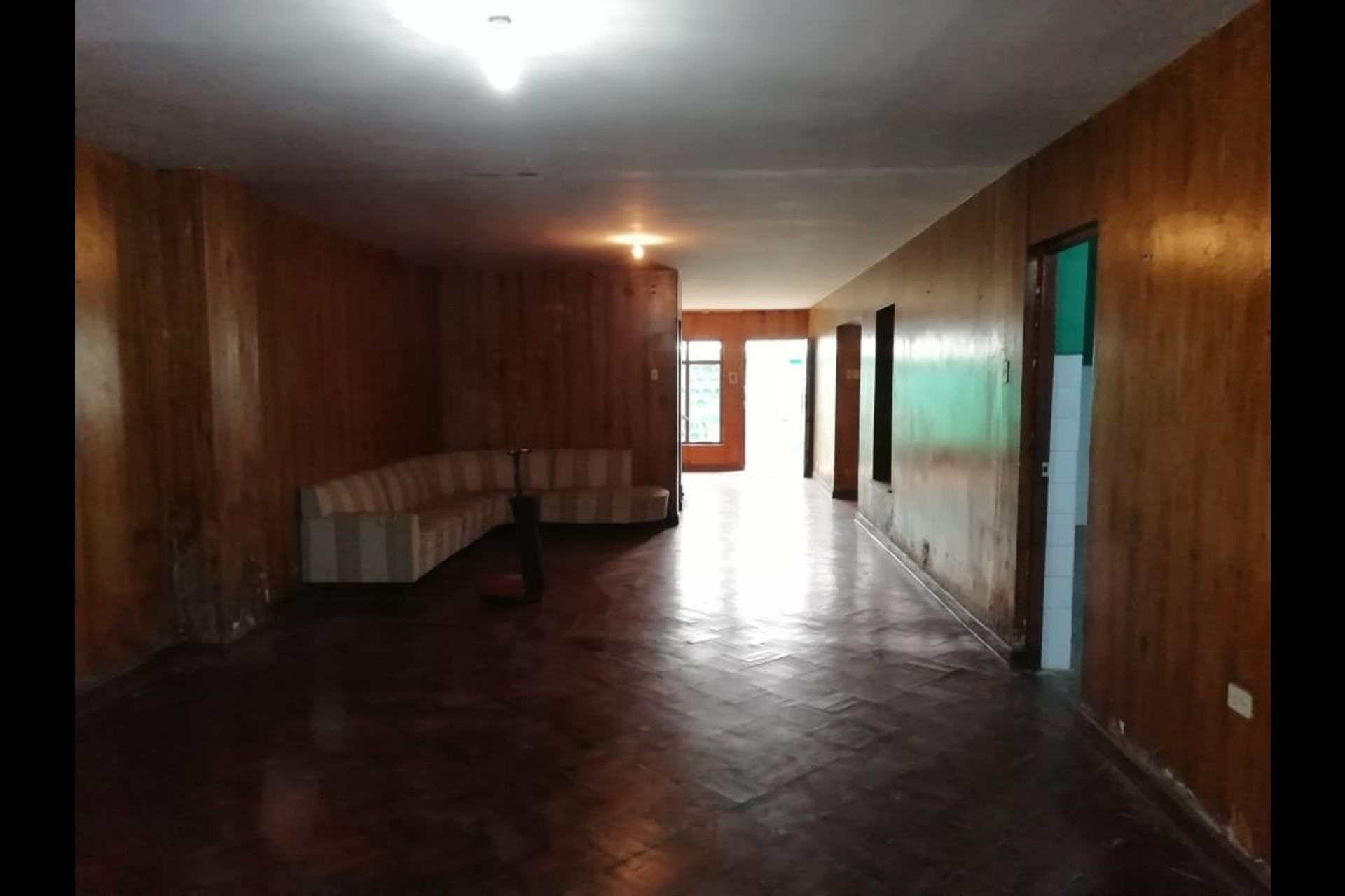 image 4 - House For sale Autres pays / Other countries - 11 rooms