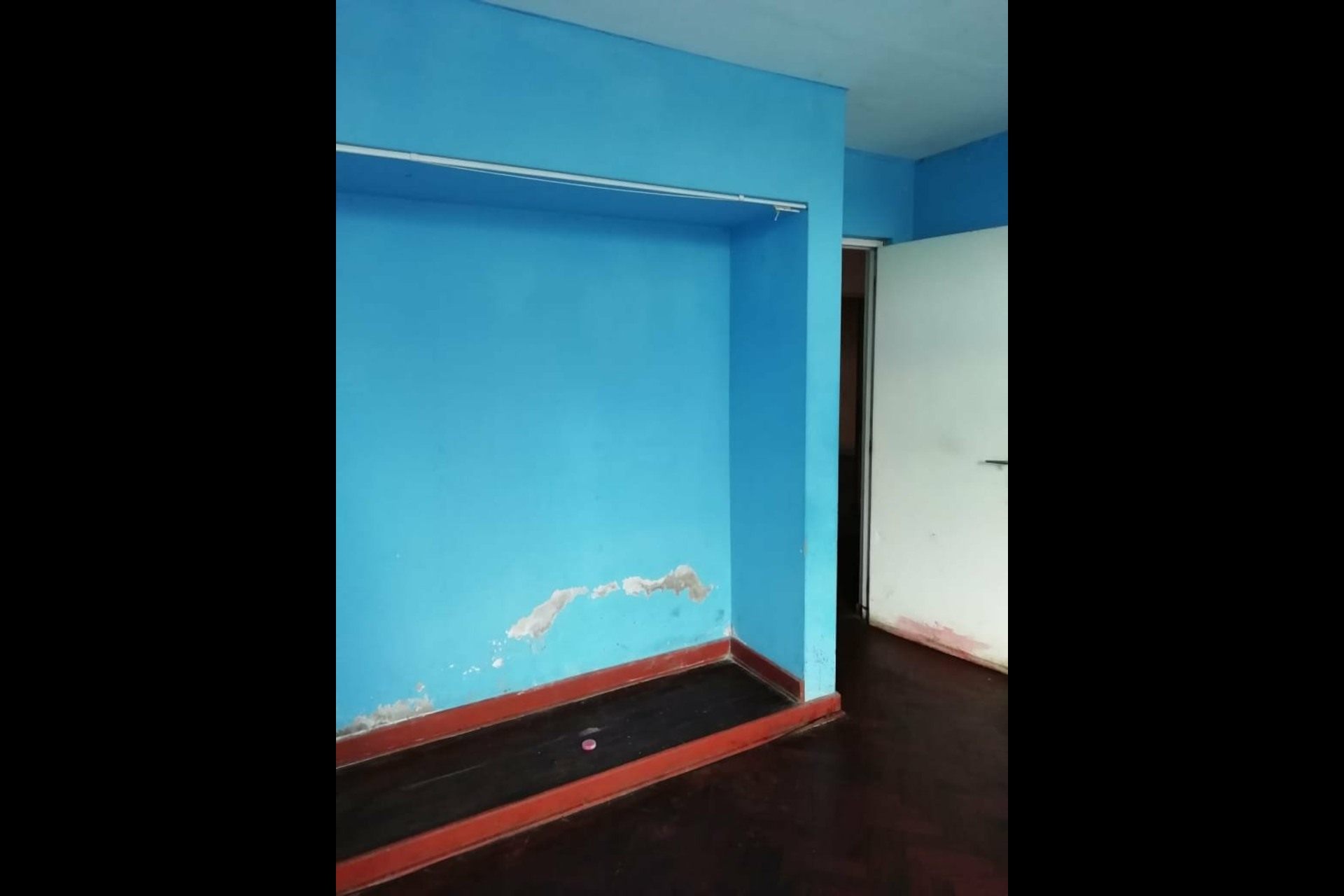 image 7 - House For sale Autres pays / Other countries - 11 rooms