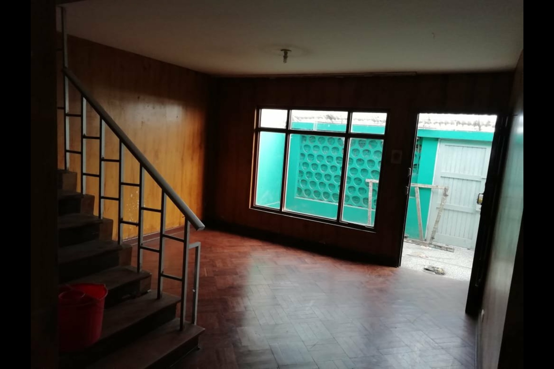 image 1 - House For sale Autres pays / Other countries - 11 rooms