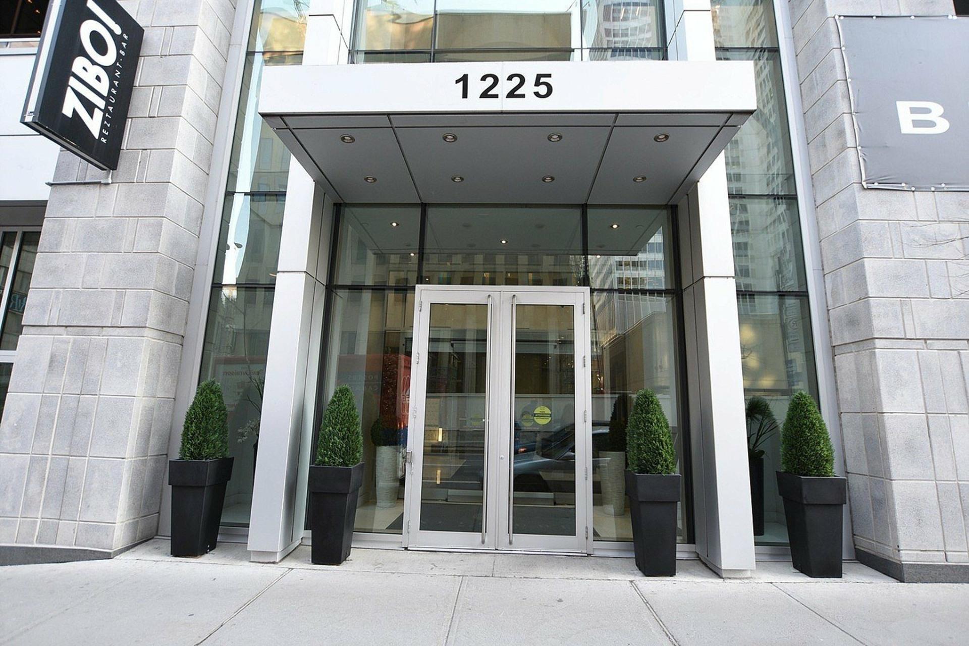 image 18 - Apartment For sale Montréal Ville-Marie  - 5 rooms