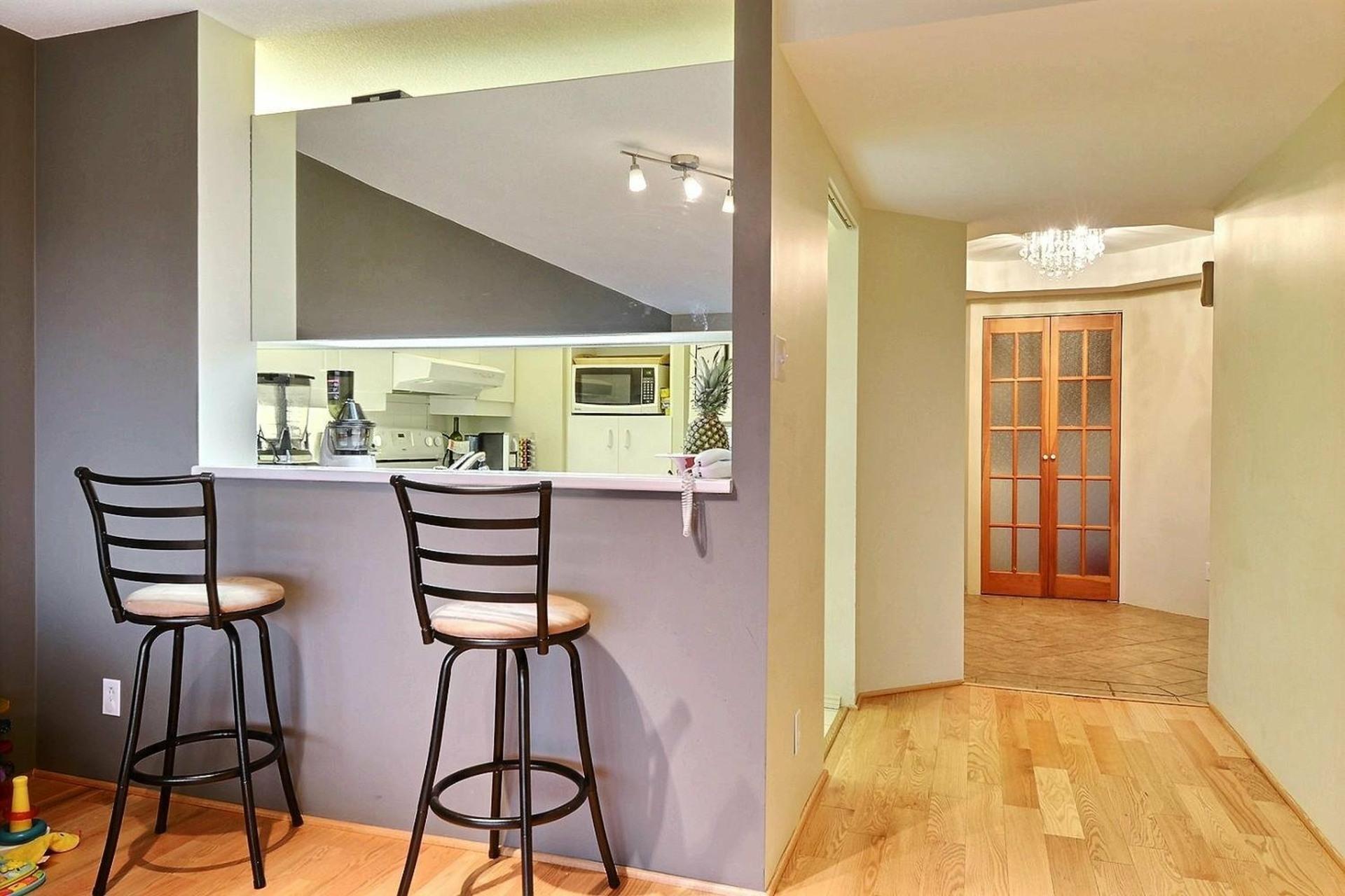 image 8 - Appartement À vendre Montréal Verdun/Île-des-Soeurs  - 5 pièces