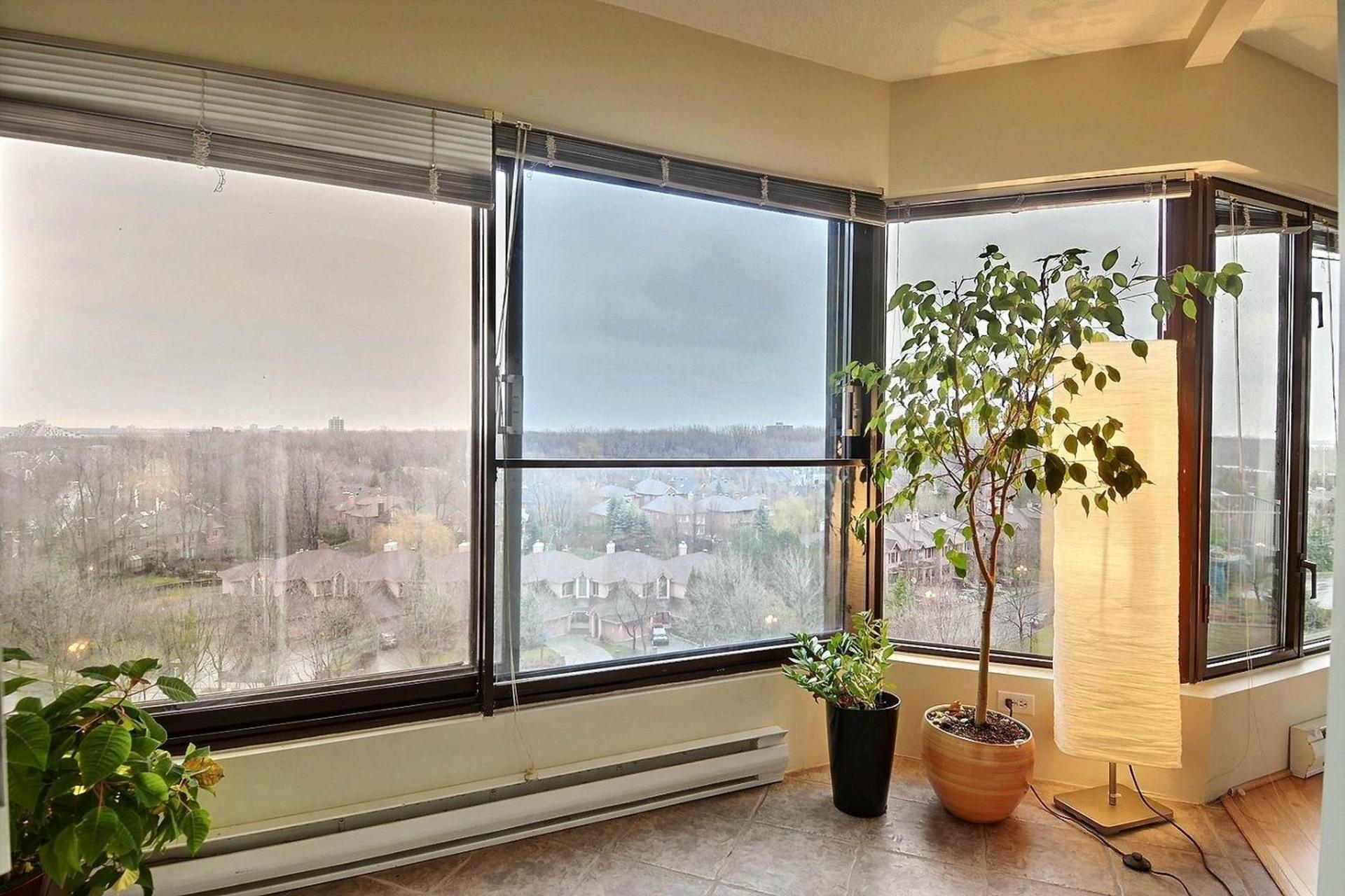 image 11 - Appartement À vendre Montréal Verdun/Île-des-Soeurs  - 5 pièces