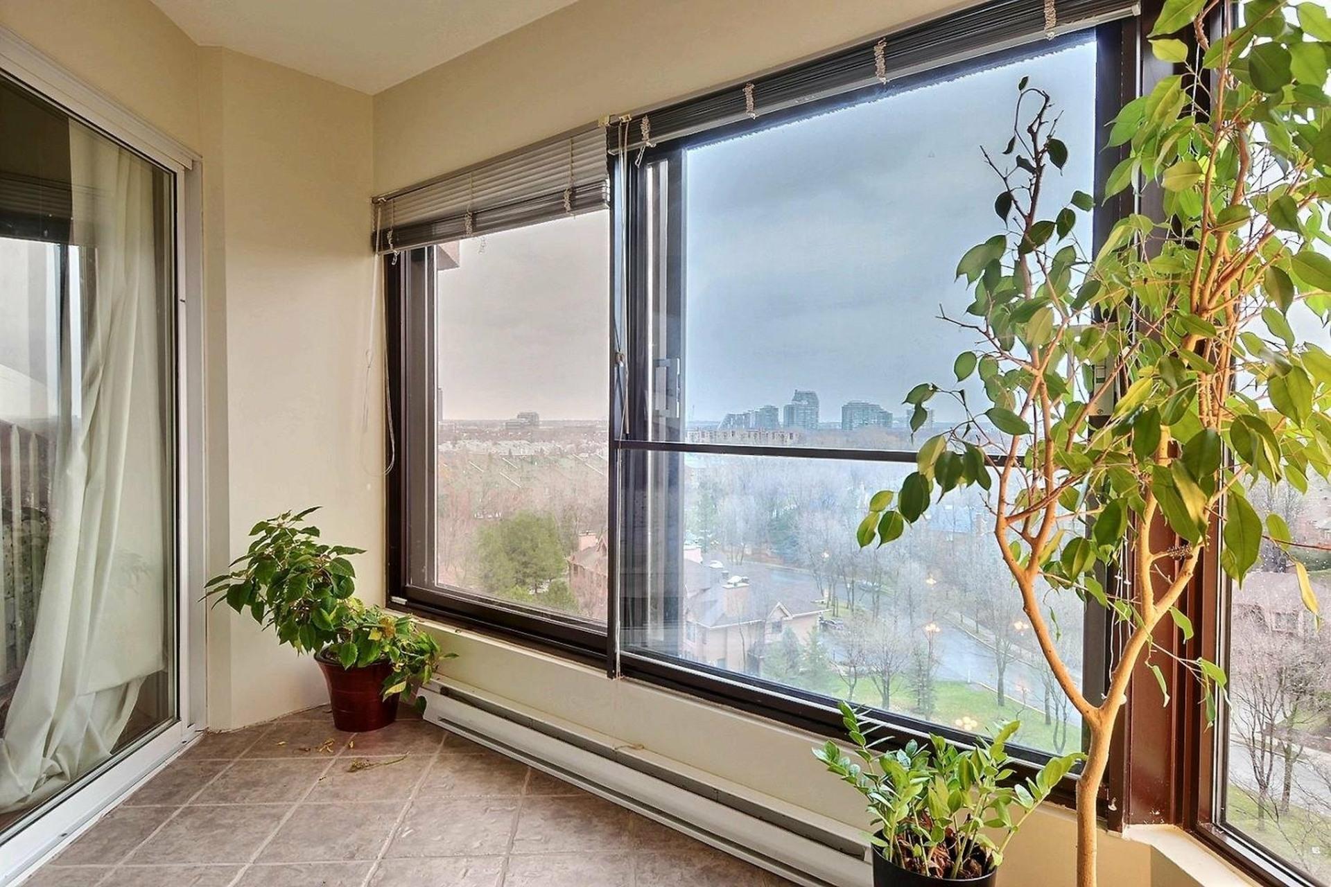 image 12 - Appartement À vendre Montréal Verdun/Île-des-Soeurs  - 5 pièces