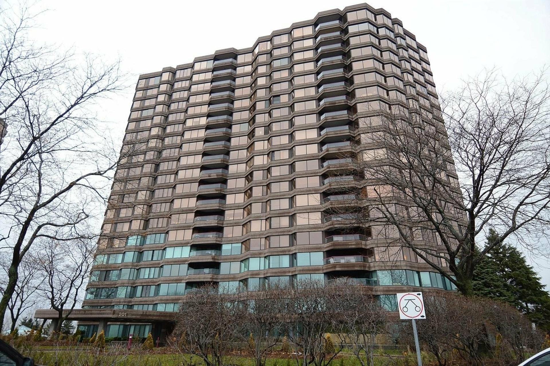 image 0 - Appartement À vendre Montréal Verdun/Île-des-Soeurs  - 5 pièces