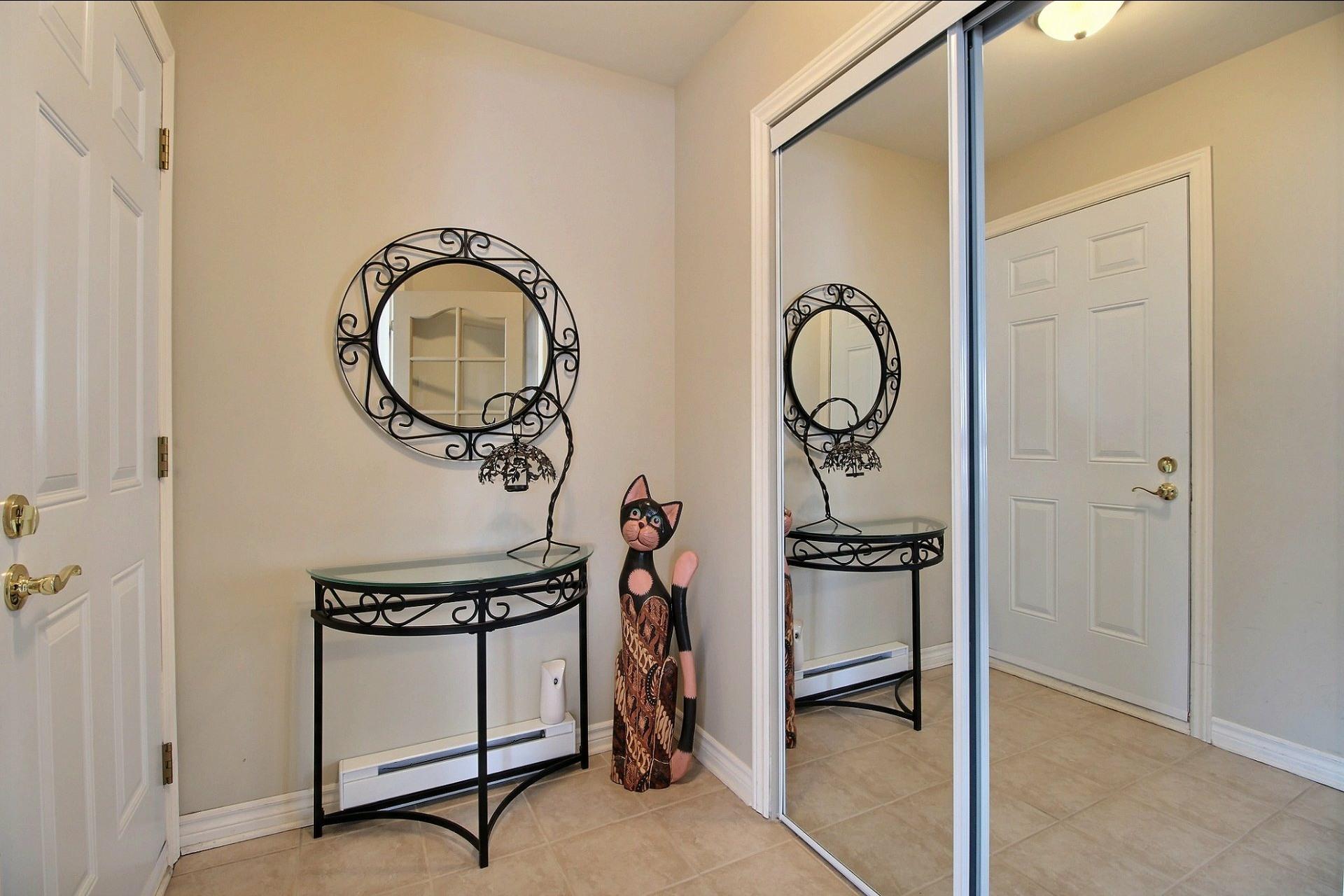 image 3 - Appartement À vendre Blainville - 7 pièces