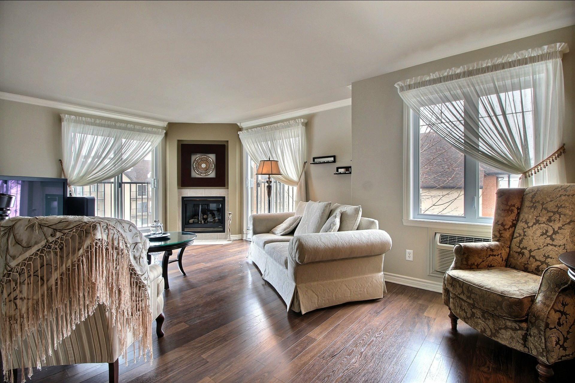 image 4 - Appartement À vendre Blainville - 7 pièces