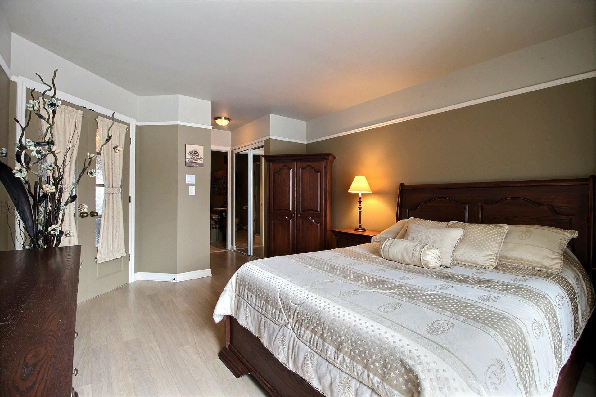image 11 - Appartement À vendre Blainville - 7 pièces