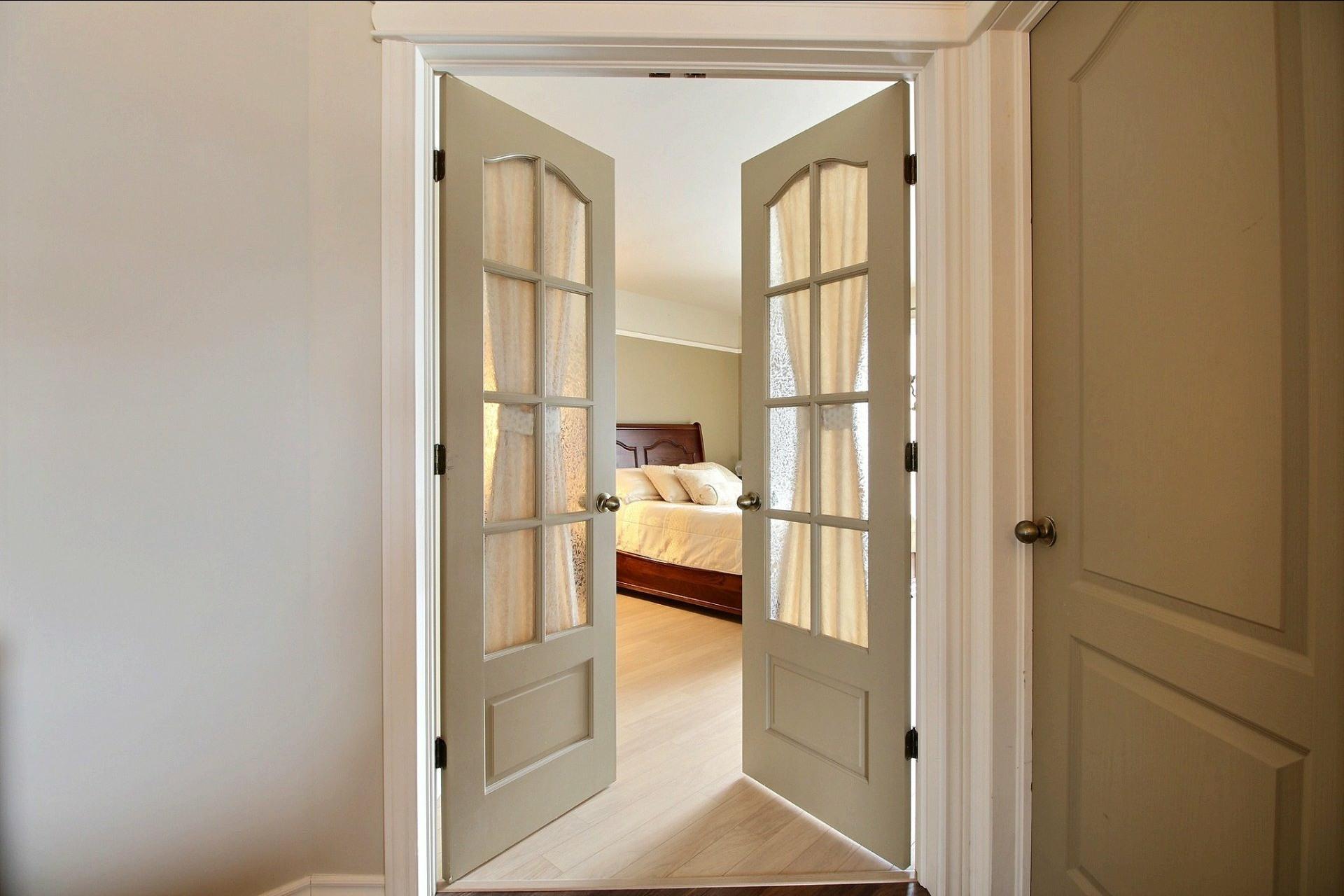 image 8 - Appartement À vendre Blainville - 7 pièces