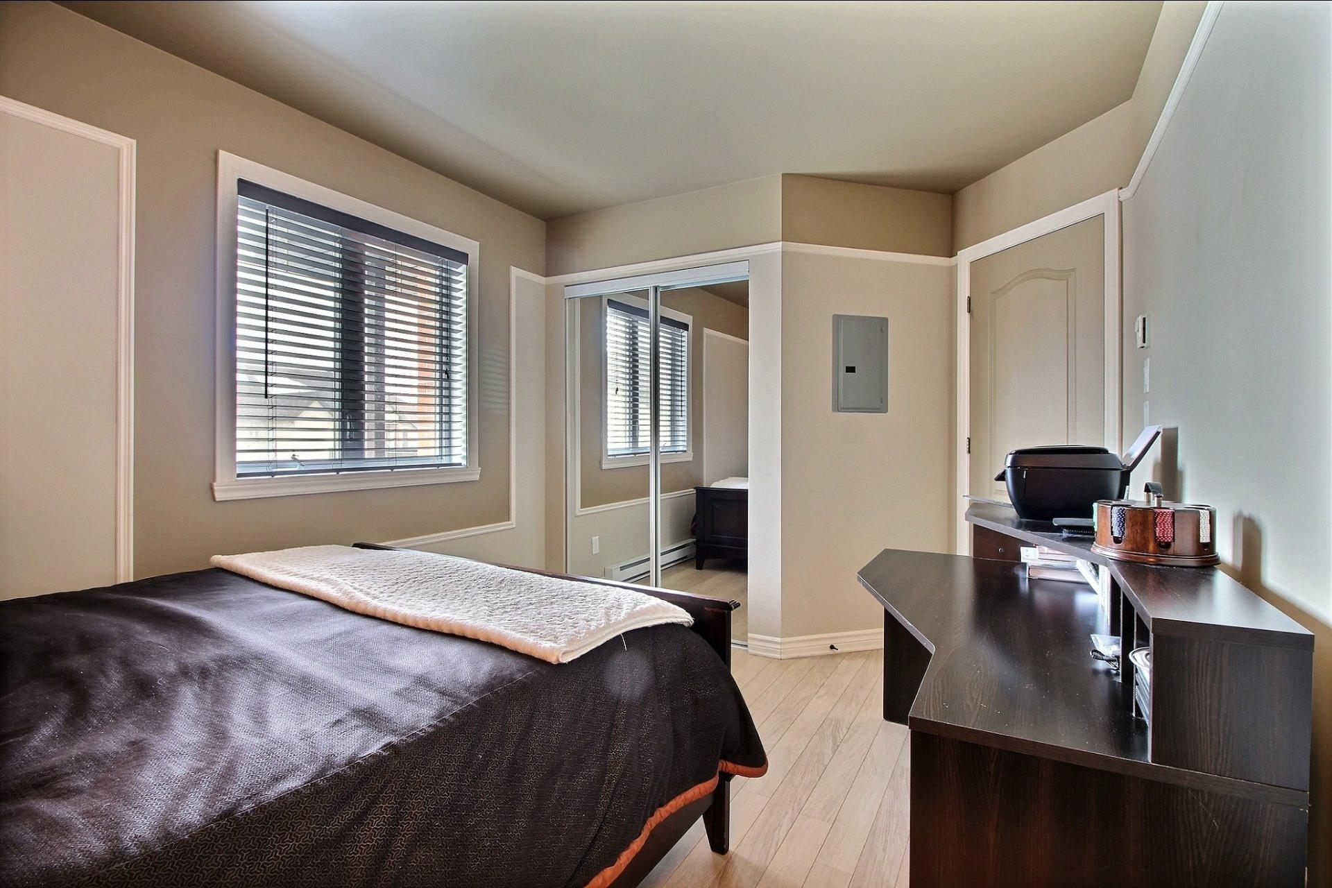 image 16 - Appartement À vendre Blainville - 7 pièces