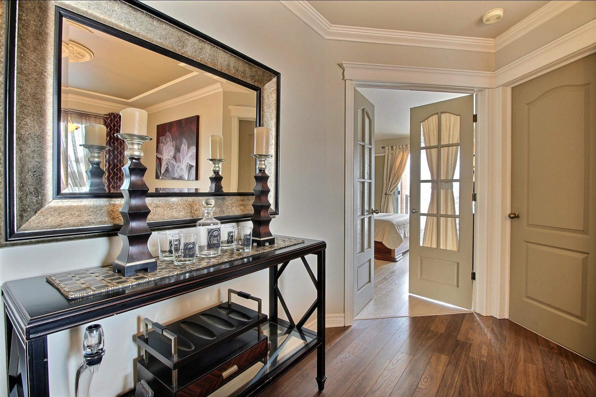 image 14 - Appartement À vendre Blainville - 7 pièces