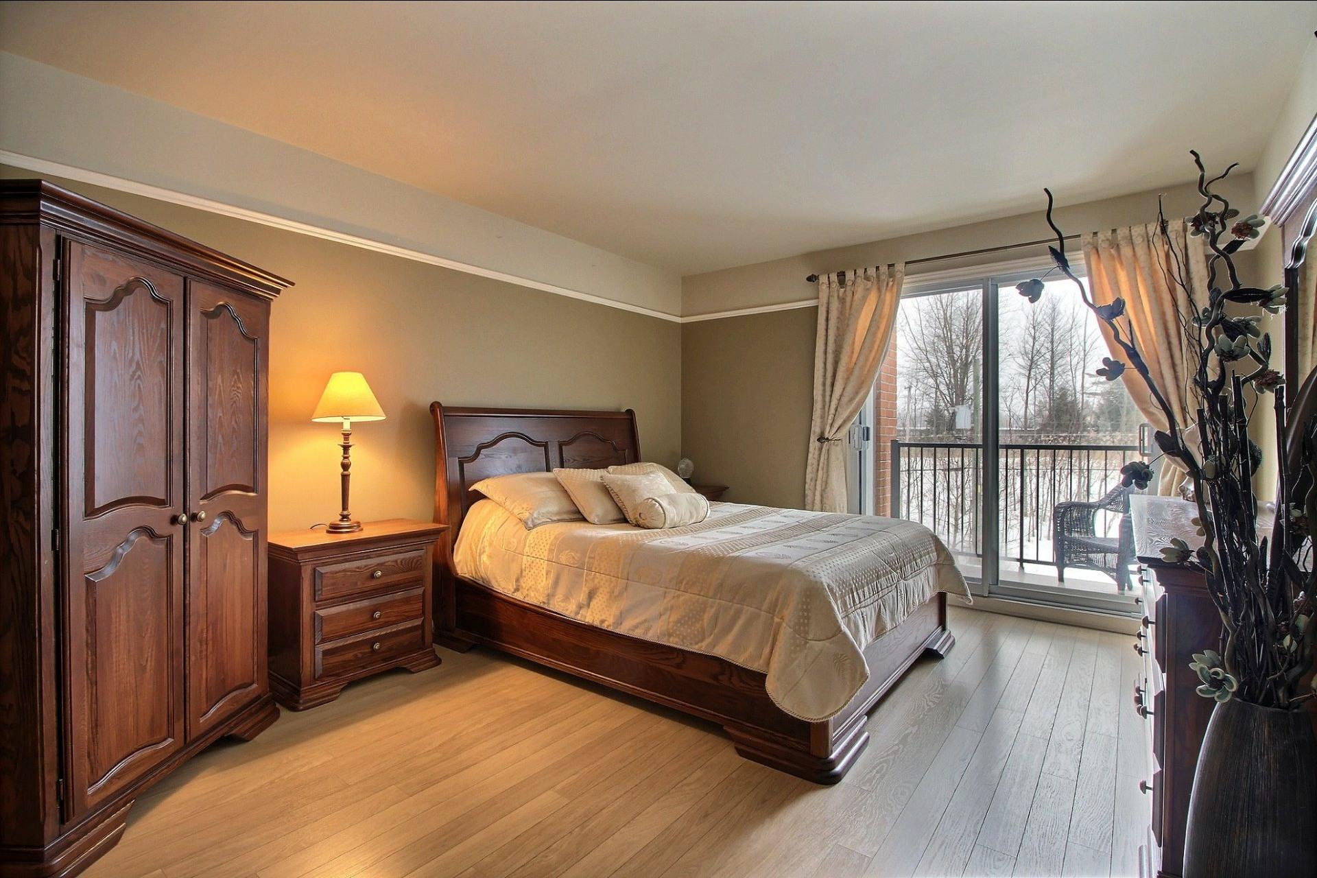 image 9 - Appartement À vendre Blainville - 7 pièces