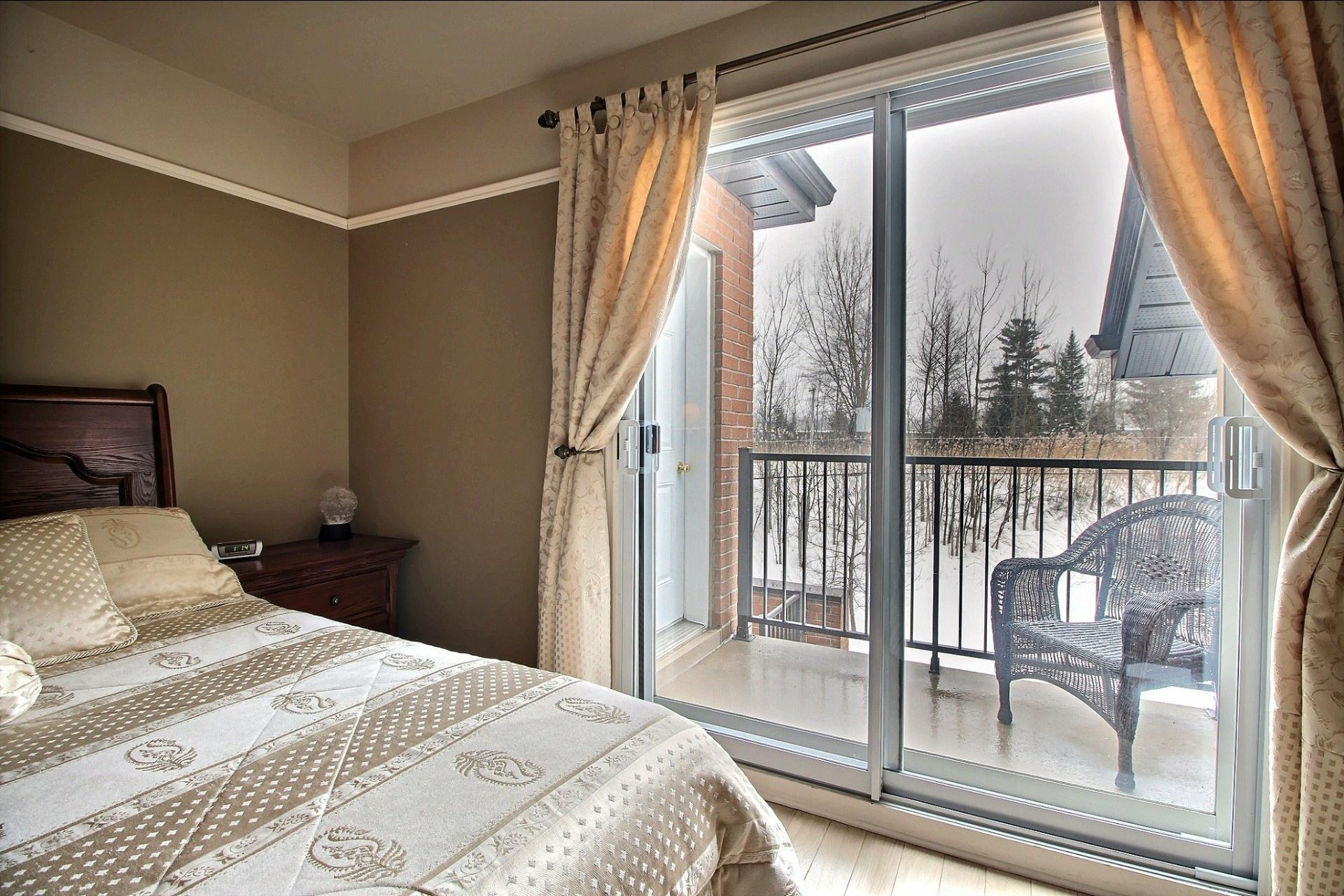image 10 - Appartement À vendre Blainville - 7 pièces