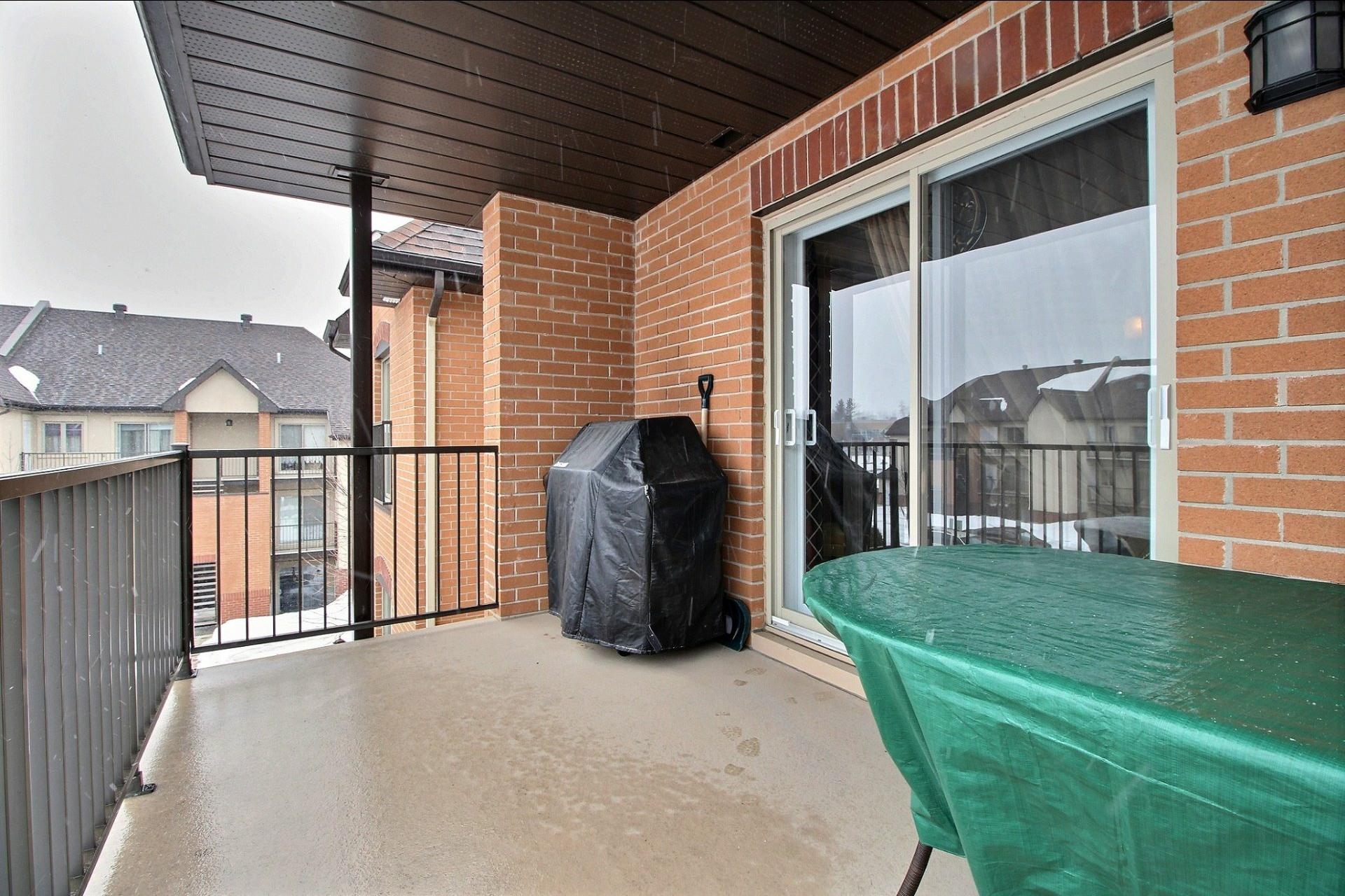 image 20 - Appartement À vendre Blainville - 7 pièces