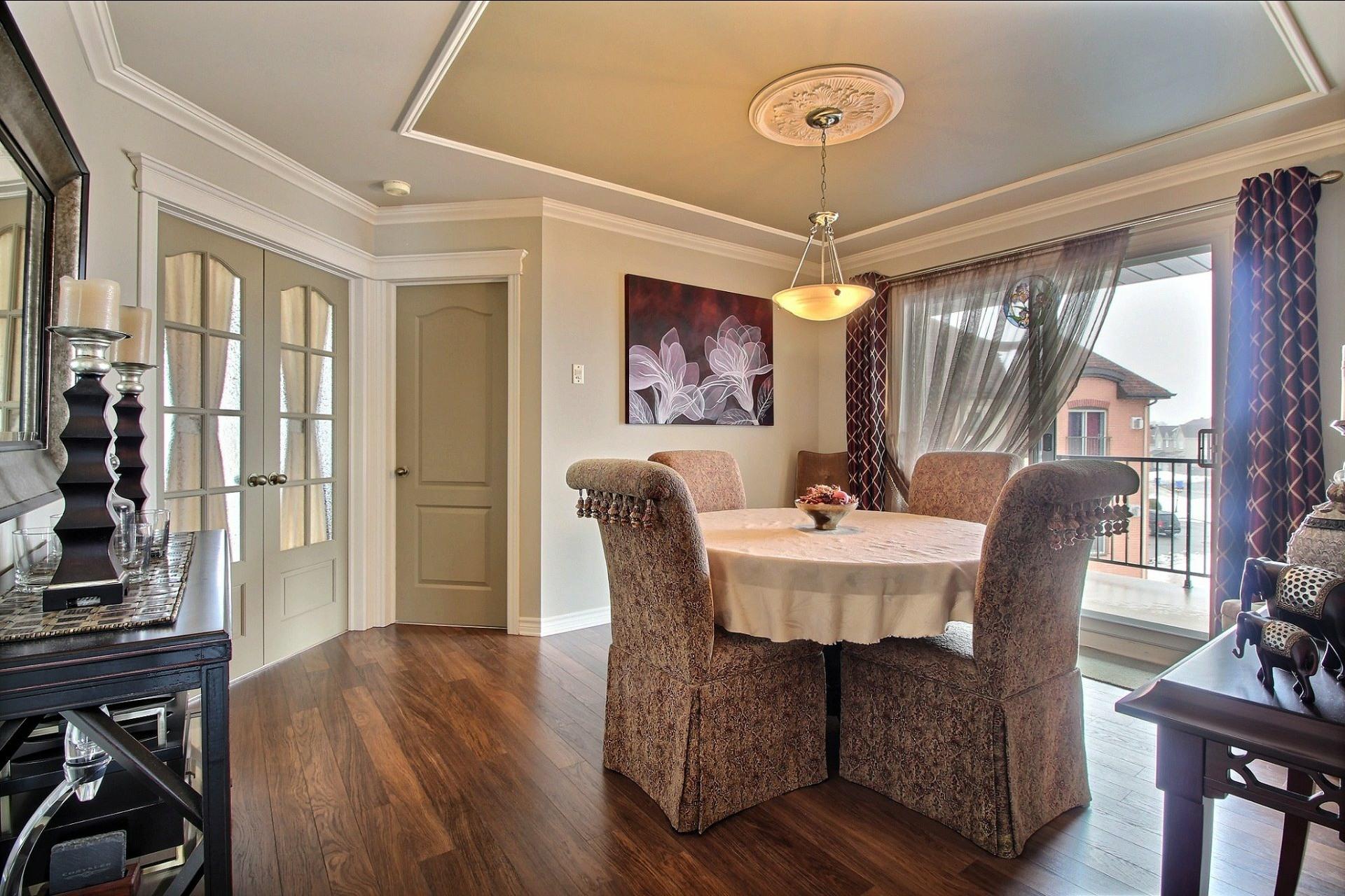 image 19 - Appartement À vendre Blainville - 7 pièces