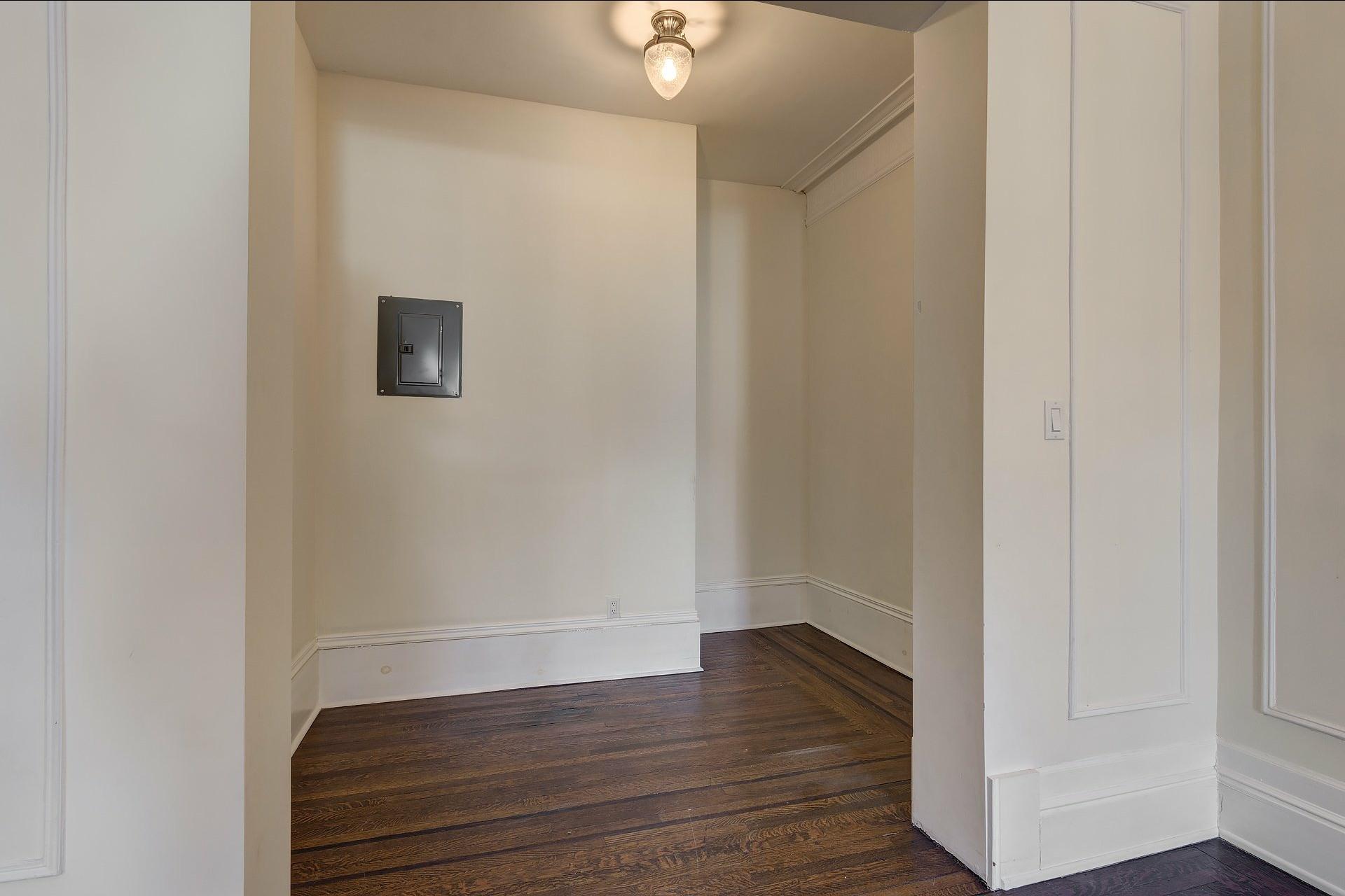 image 14 - Maison À louer Westmount - 9 pièces