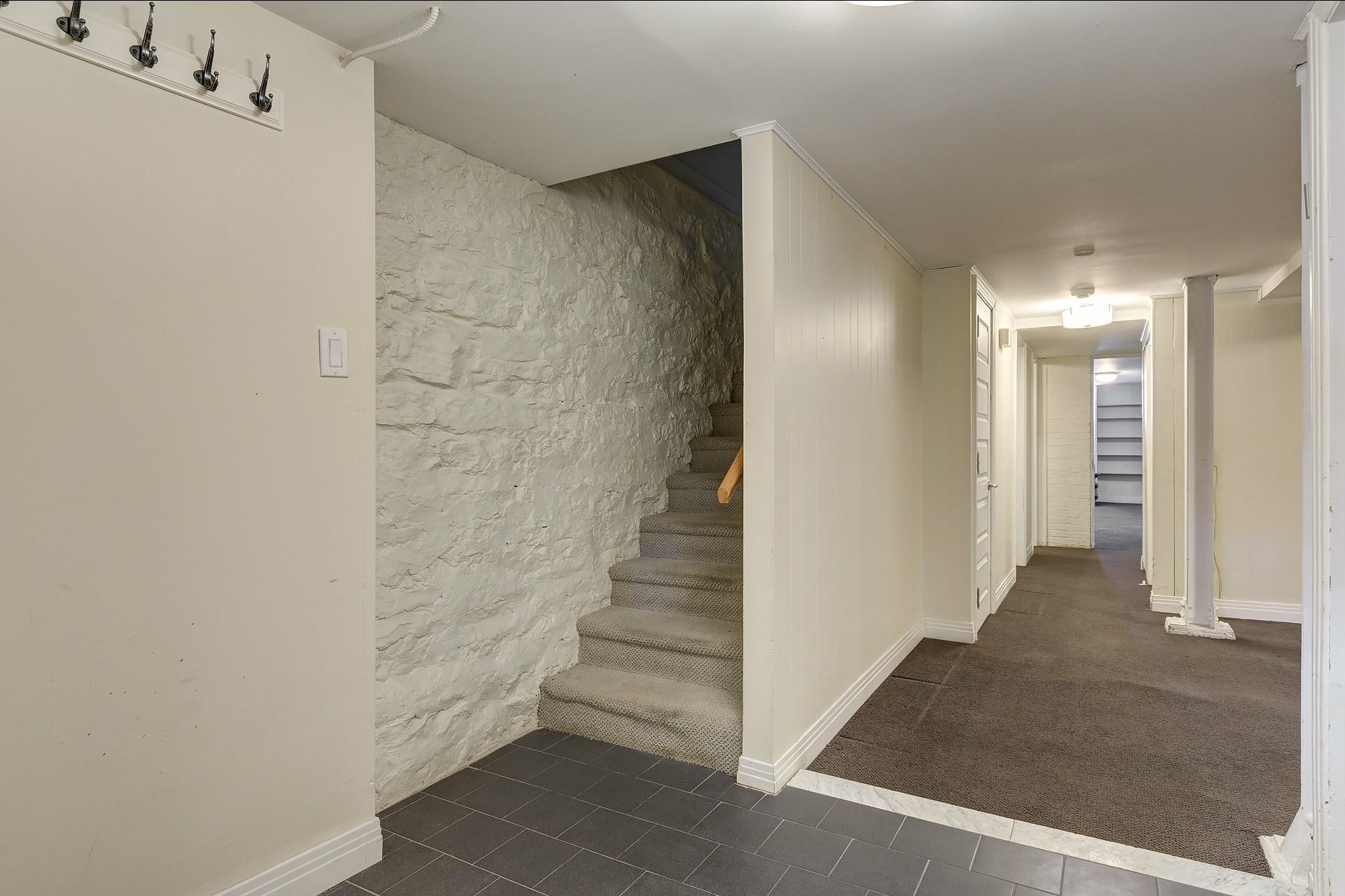 image 19 - Maison À louer Westmount - 9 pièces