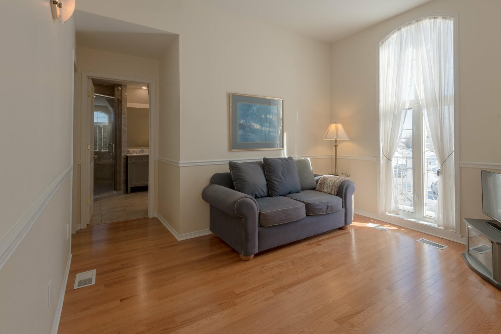 image 20 - House For sale Kirkland - 12 rooms