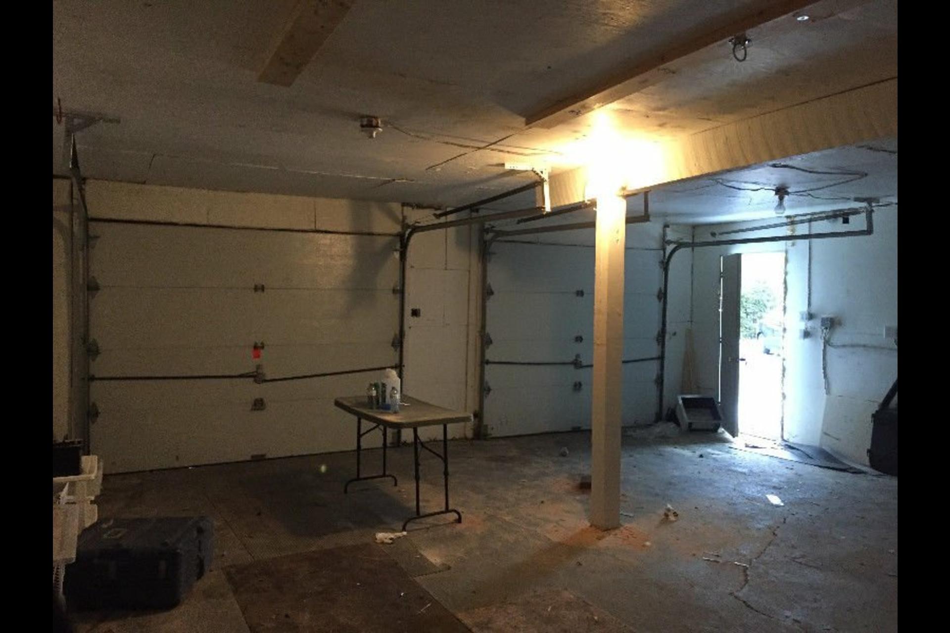 image 7 - Office For rent Sainte-Julie