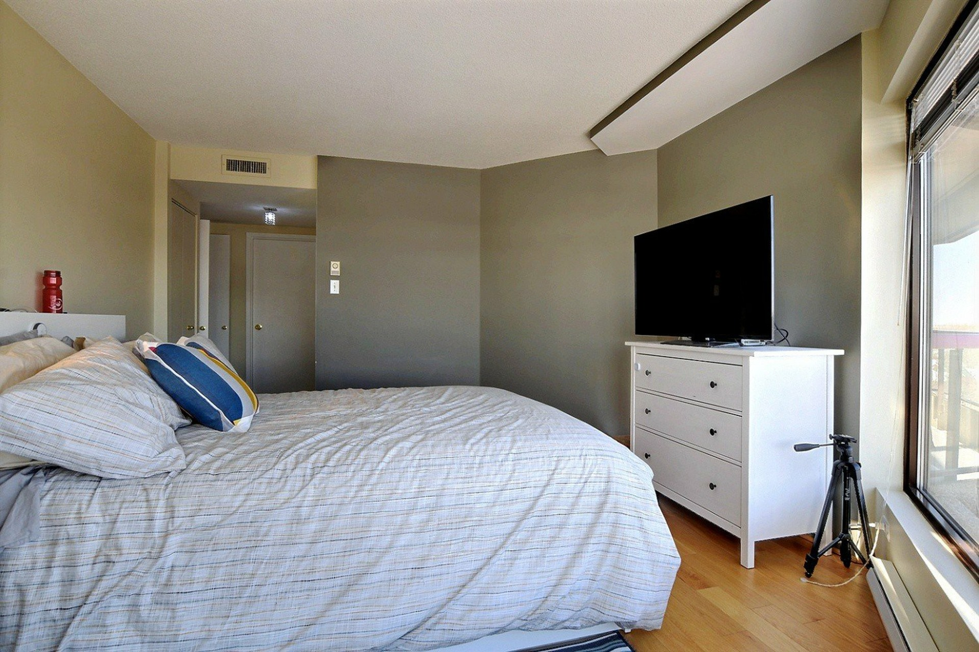 image 14 - Appartement À vendre Montréal Verdun/Île-des-Soeurs  - 5 pièces