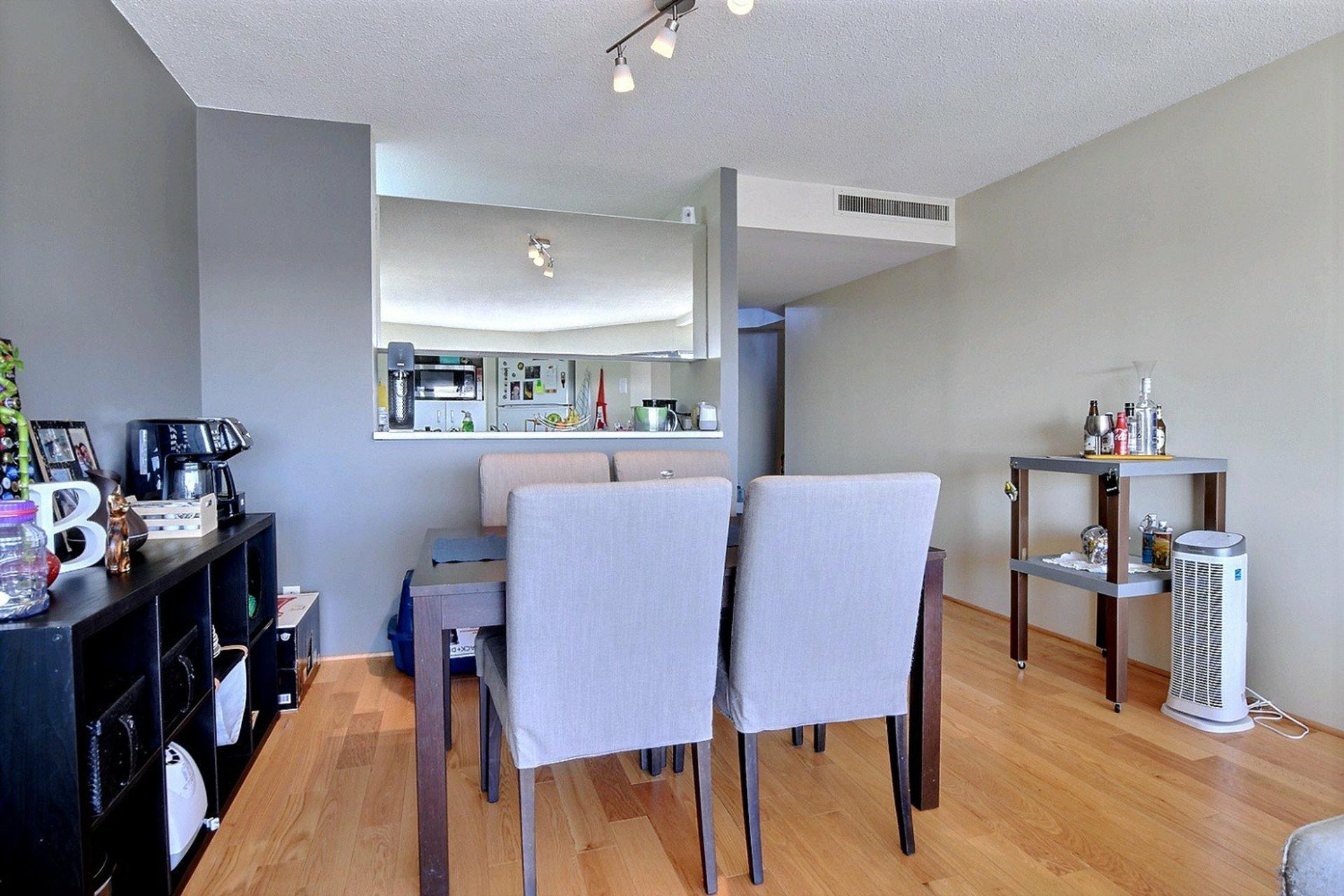image 6 - Appartement À vendre Montréal Verdun/Île-des-Soeurs  - 5 pièces