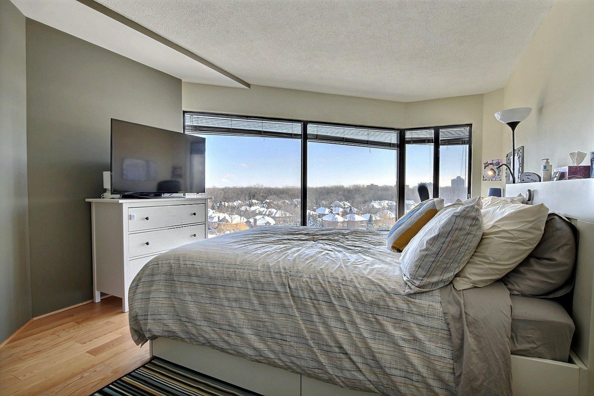 image 15 - Appartement À vendre Montréal Verdun/Île-des-Soeurs  - 5 pièces