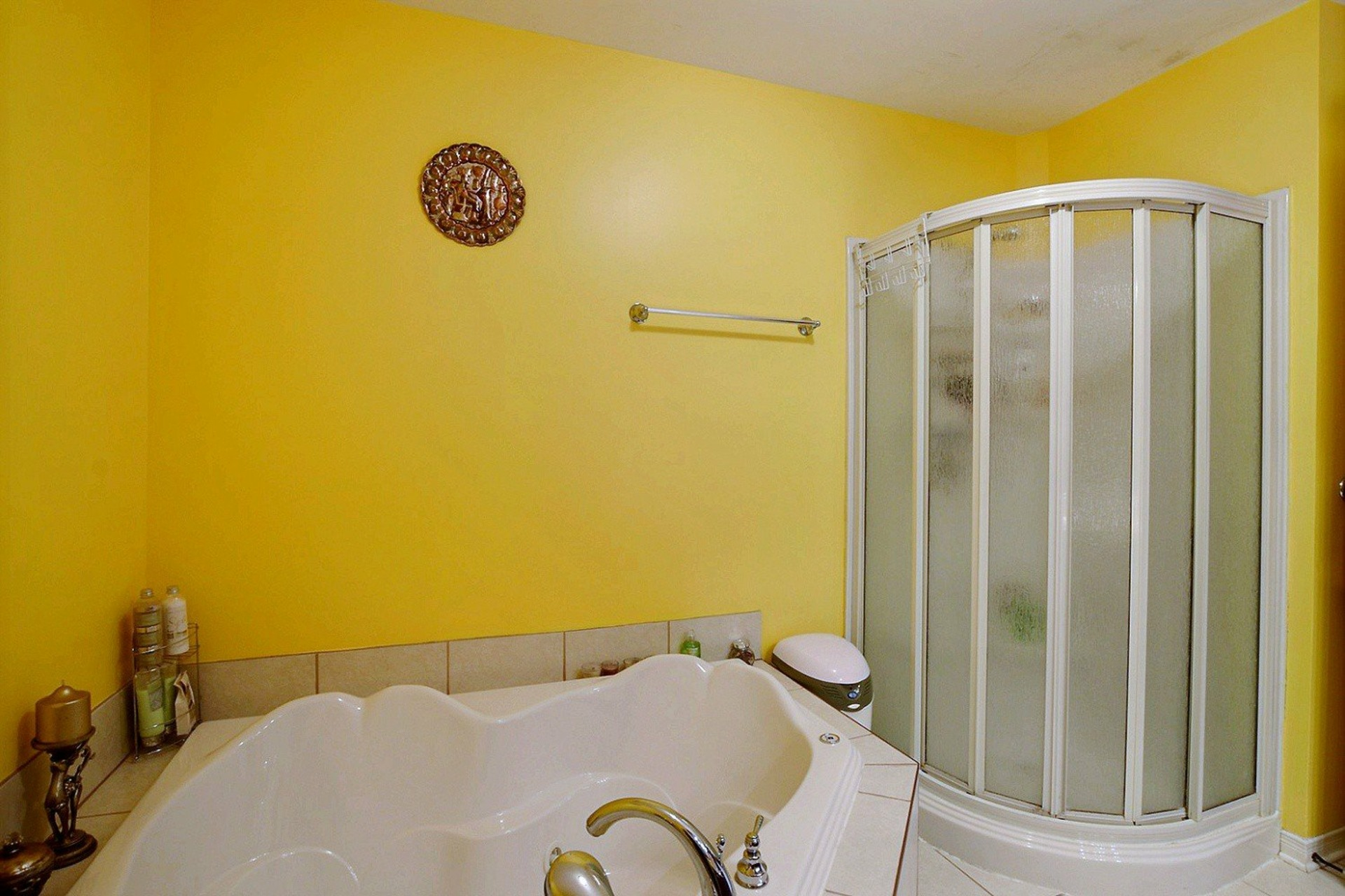 image 13 - House For sale Brossard - 6 rooms