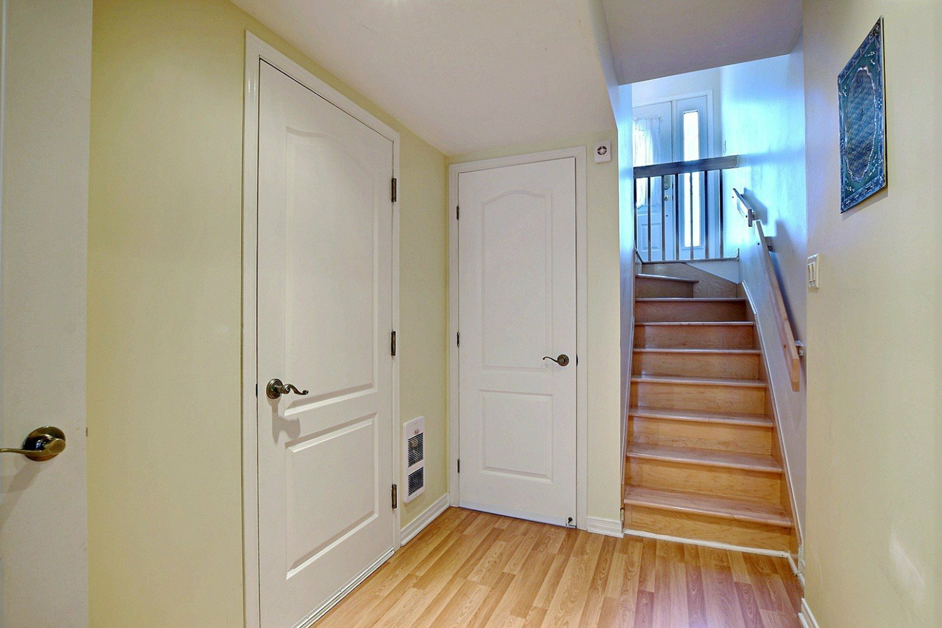 image 18 - House For sale Brossard - 6 rooms