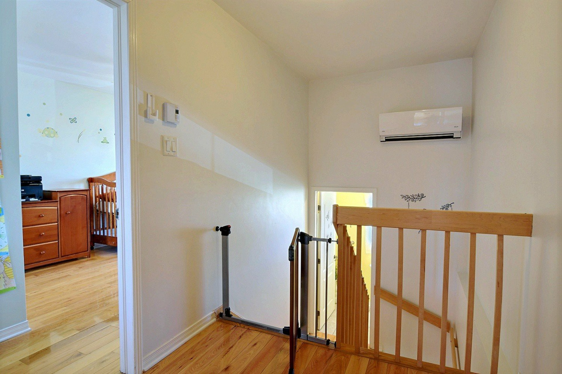 image 15 - House For sale Brossard - 6 rooms