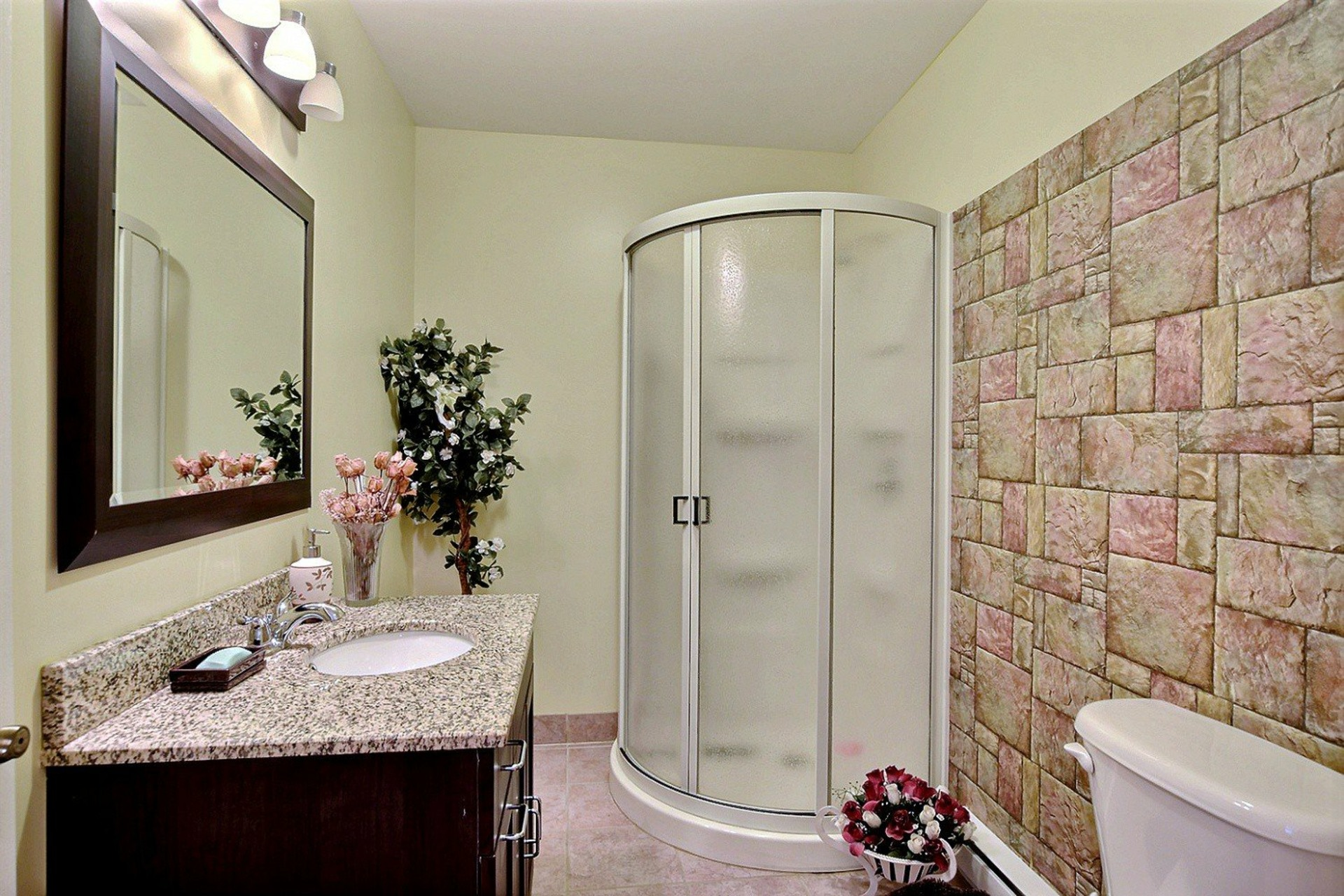 image 19 - House For sale Brossard - 6 rooms