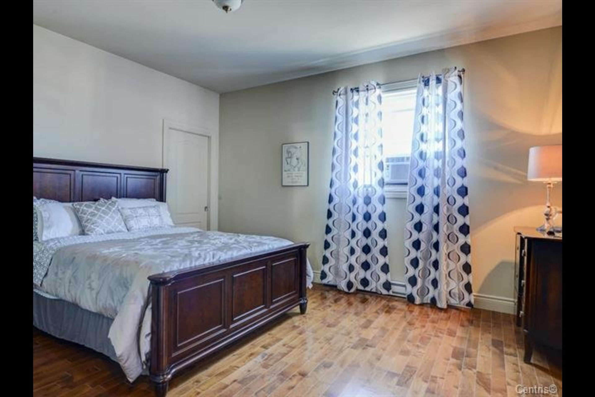 image 15 - Appartement À vendre Montréal Côte-des-Neiges/Notre-Dame-de-Grâce  - 7 pièces