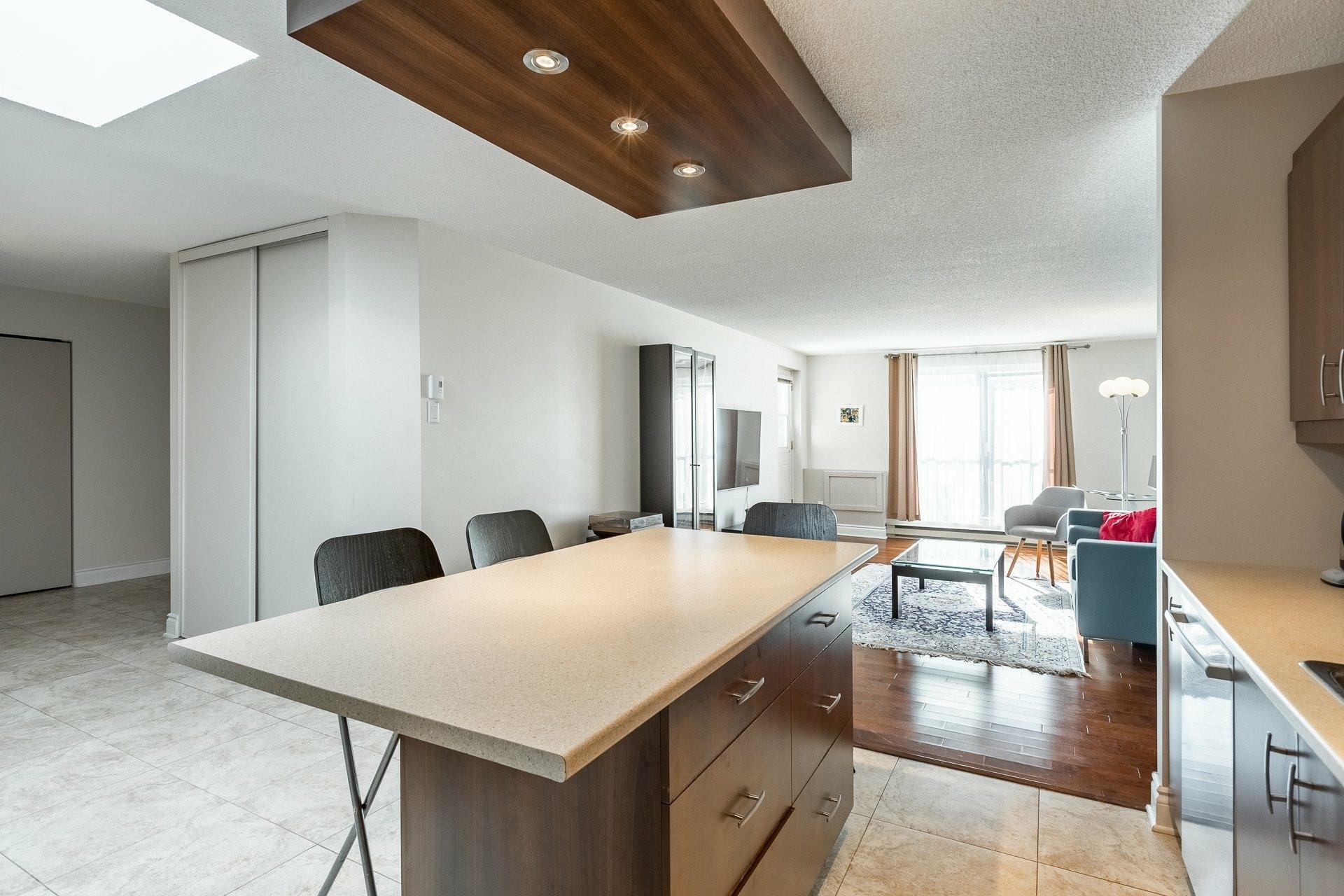 image 11 - Appartement À vendre Montréal Le Plateau-Mont-Royal  - 8 pièces