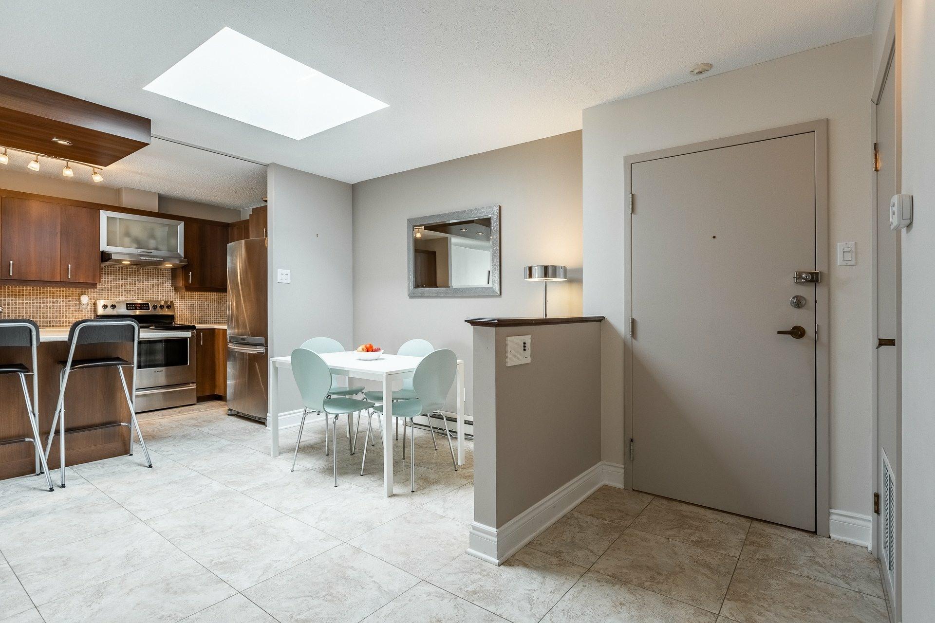image 7 - Appartement À vendre Montréal Le Plateau-Mont-Royal  - 8 pièces