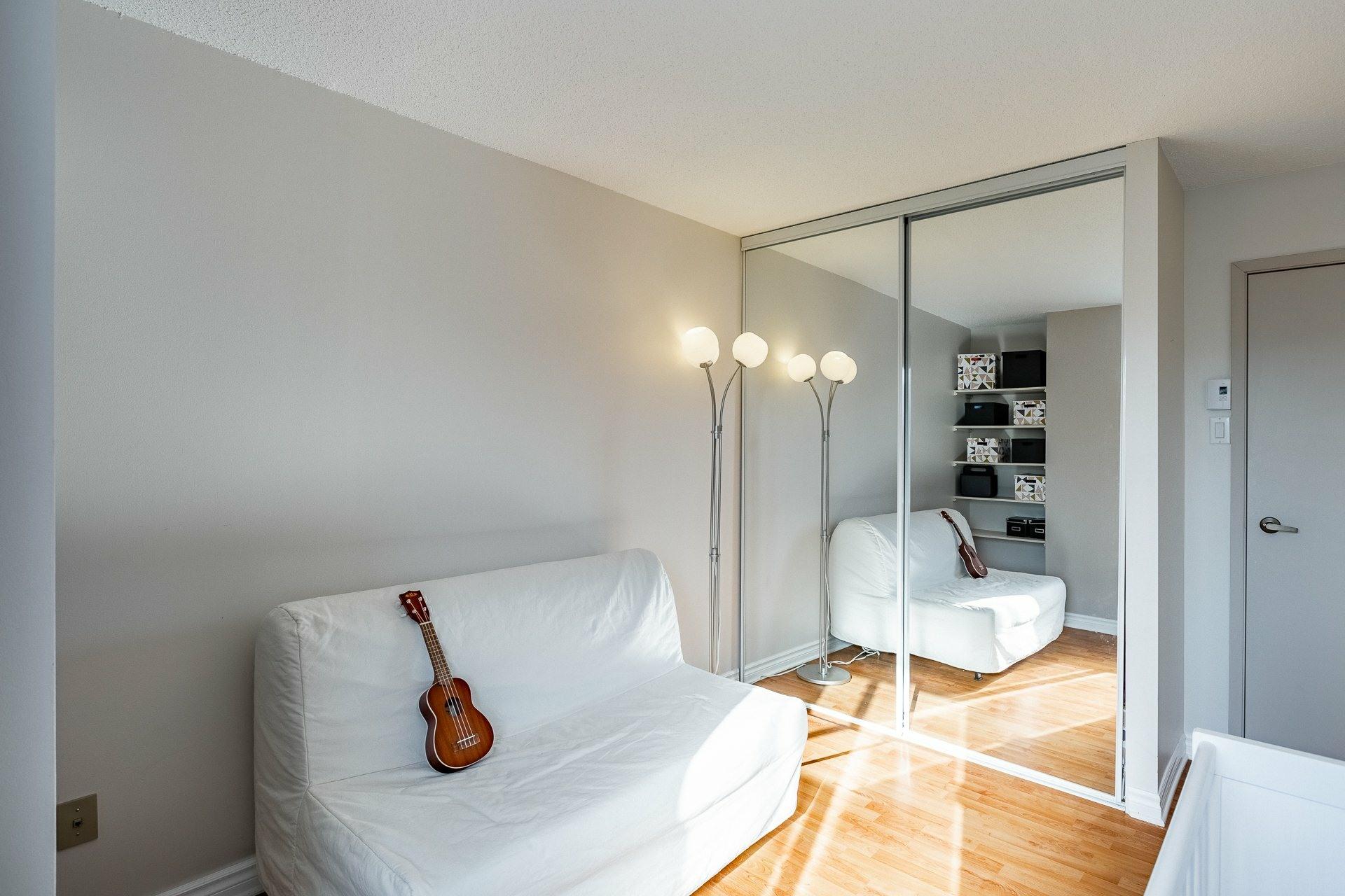 image 16 - Appartement À vendre Montréal Le Plateau-Mont-Royal  - 8 pièces