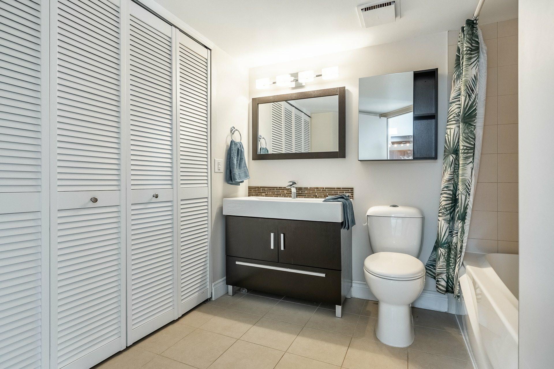 image 17 - Appartement À vendre Montréal Le Plateau-Mont-Royal  - 8 pièces