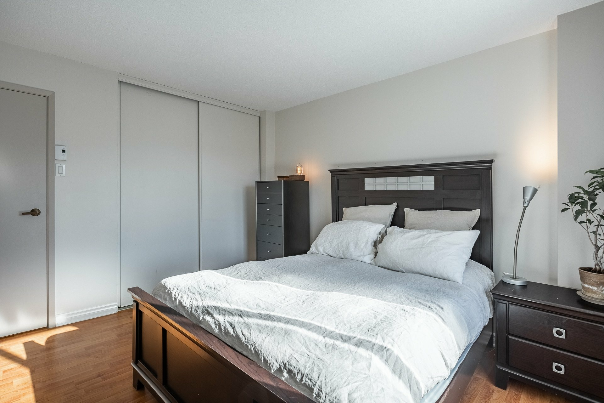 image 13 - Appartement À vendre Montréal Le Plateau-Mont-Royal  - 8 pièces