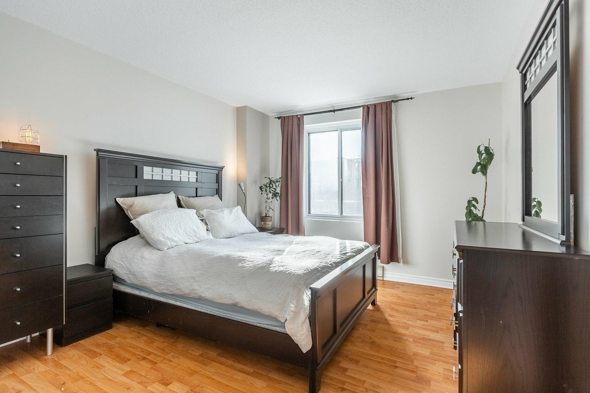 image 12 - Appartement À vendre Montréal Le Plateau-Mont-Royal  - 8 pièces