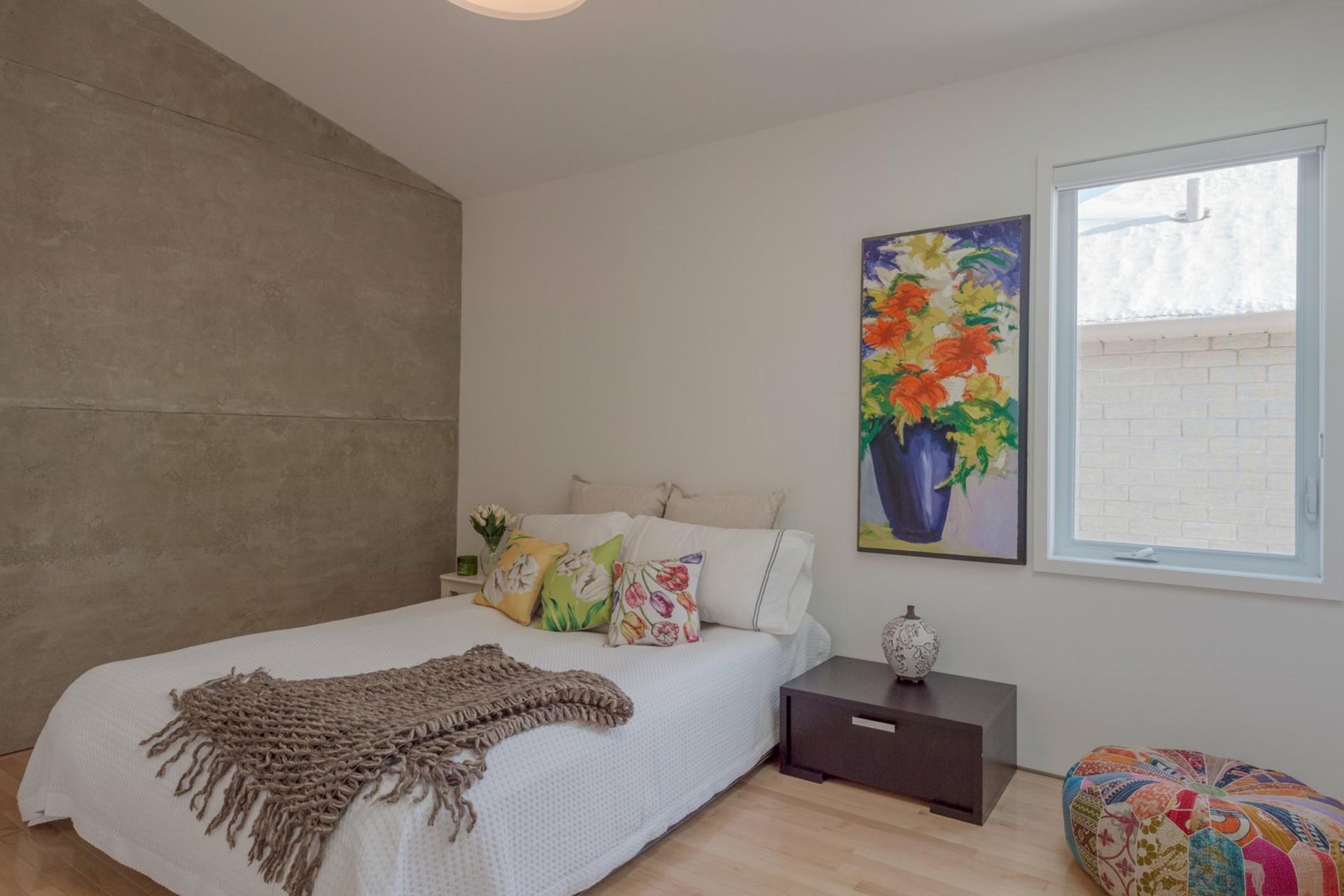 image 19 - House For sale Montréal Côte-des-Neiges/Notre-Dame-de-Grâce  - 9 rooms